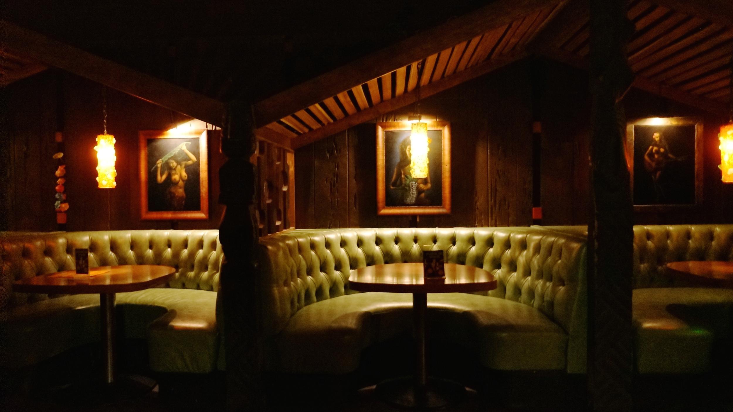 tonga-hut-booth-seating.jpg