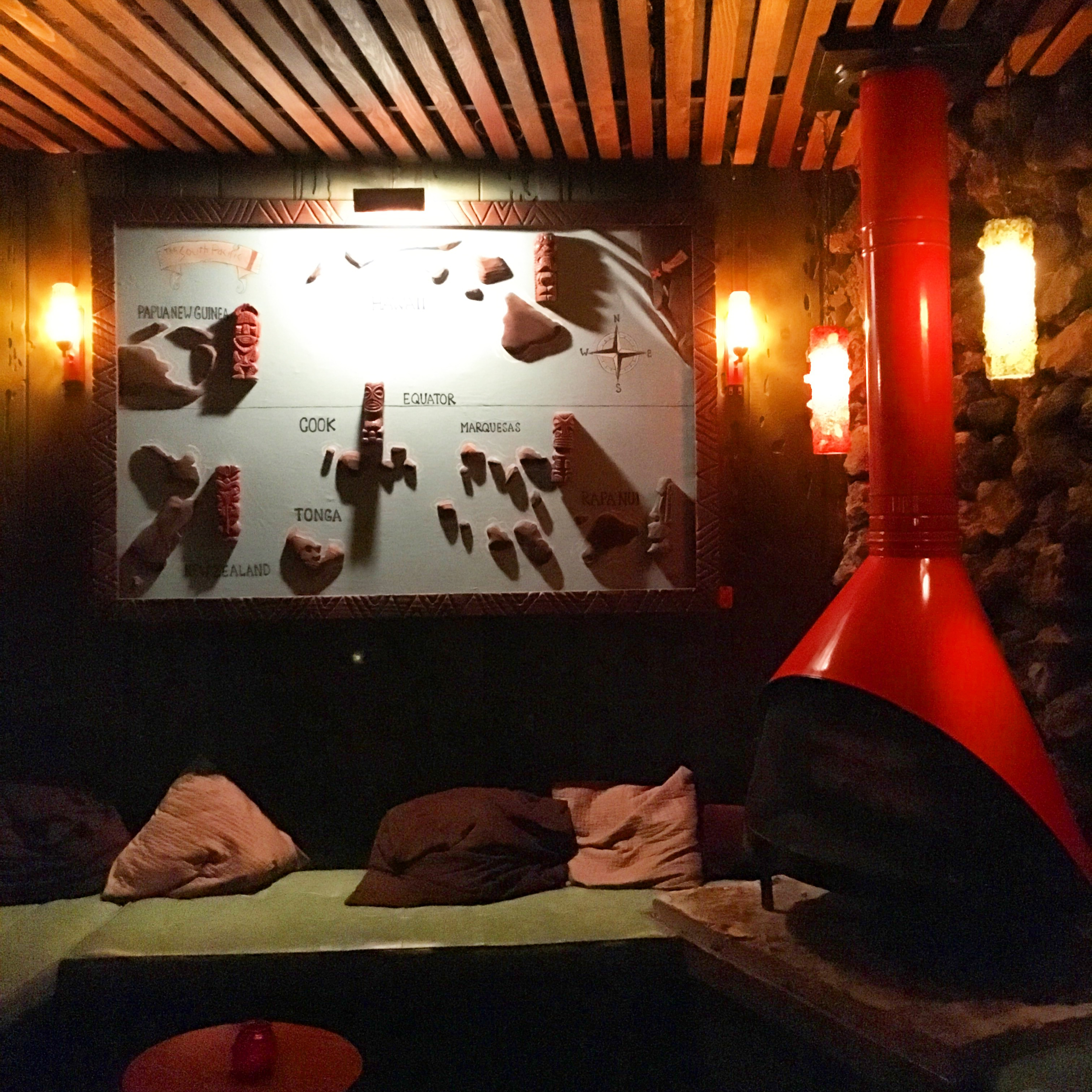 tonga-hut-fireplace.jpg