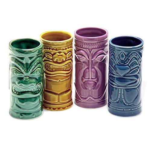 ceramic-tiki-mug-party-pack.jpg