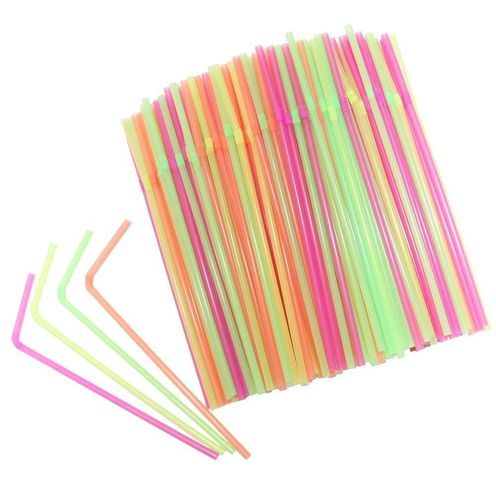 colorful-drinking-straws.jpg