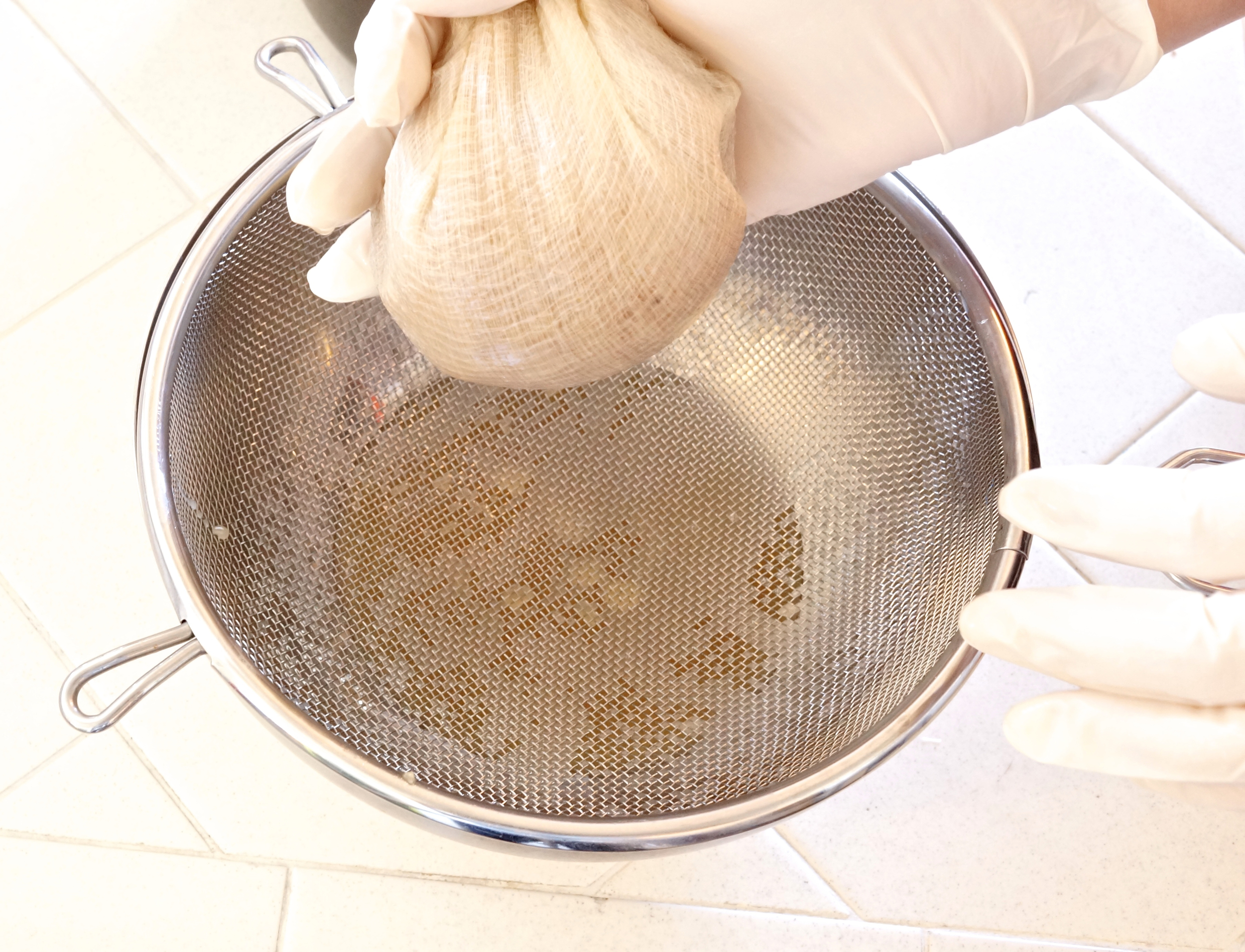 almond-mixture-cheesecloth.jpg