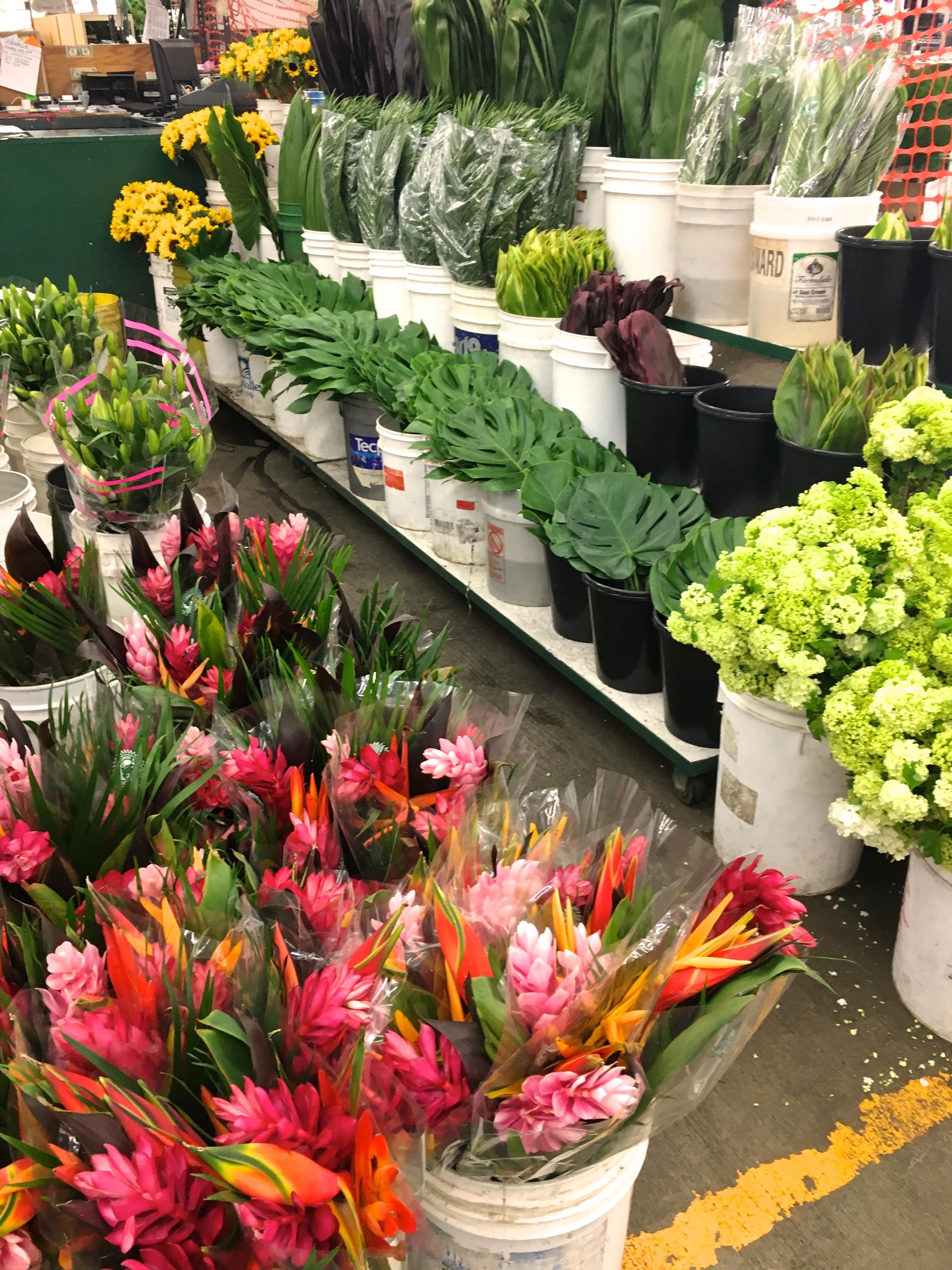 tropical-flowers-la-flower-market.jpg