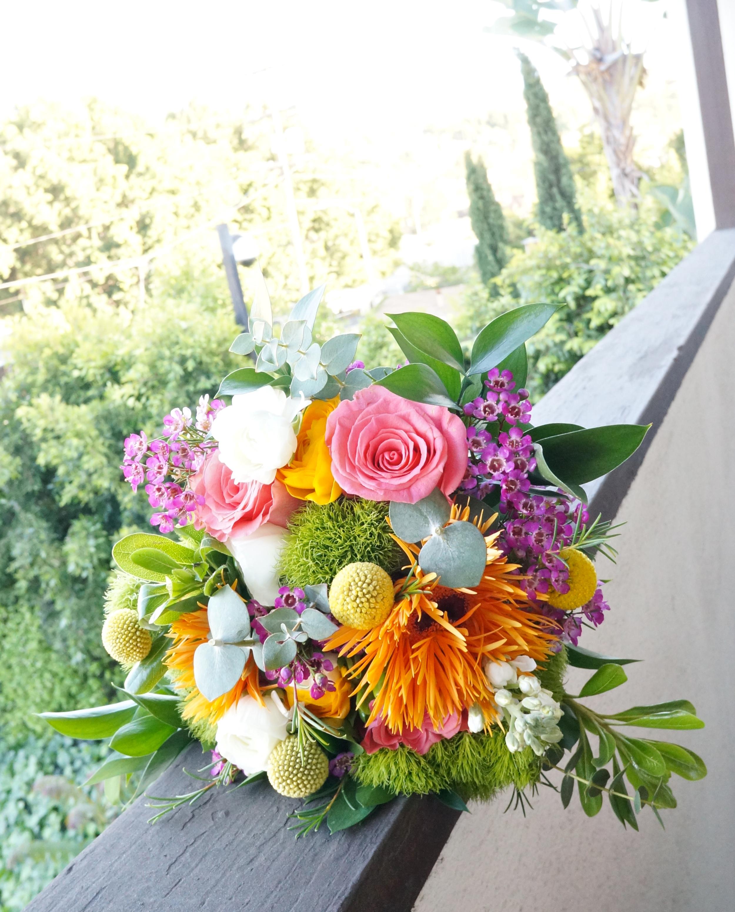 diy-wedding-bouquet.jpg