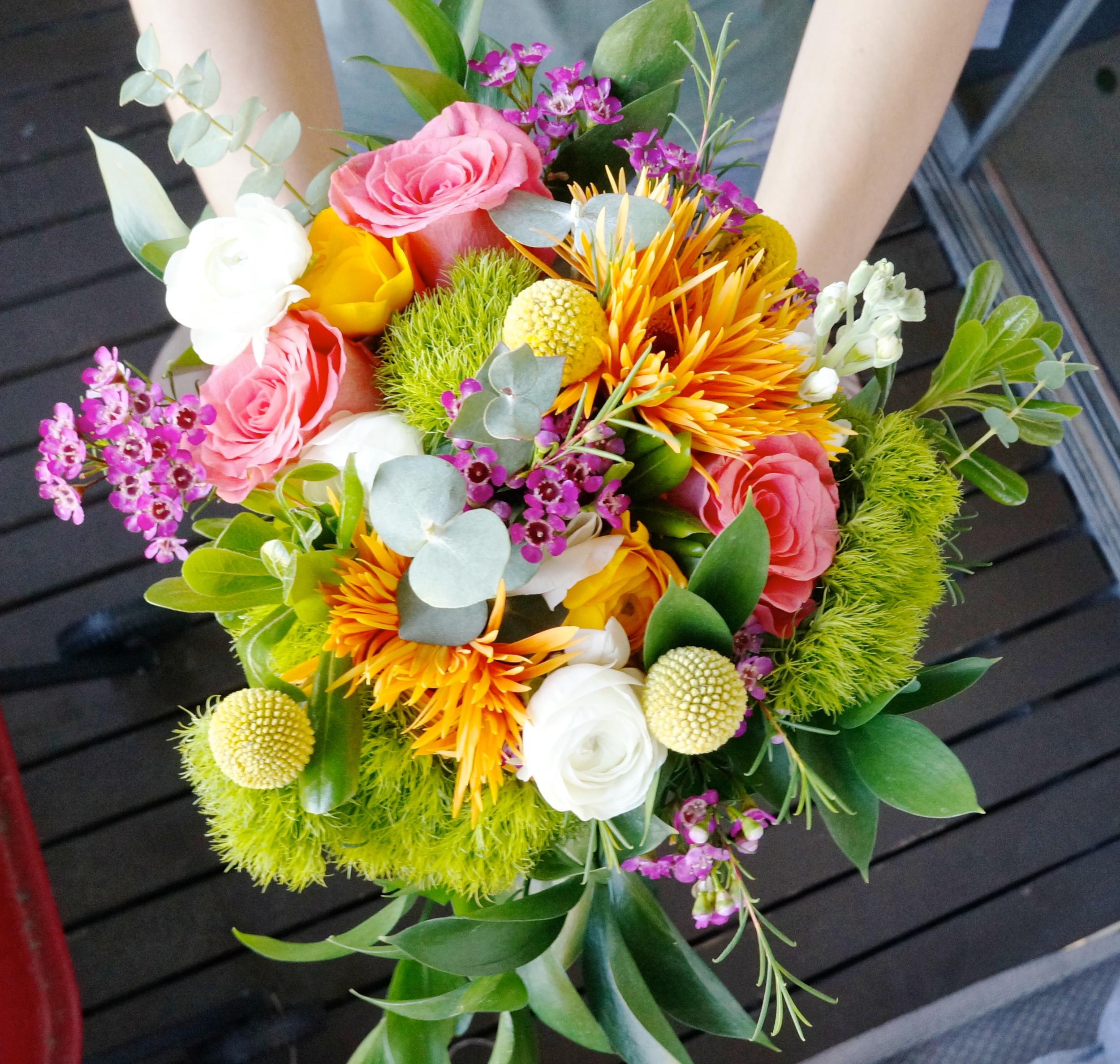 diy-wedding-bouquet-2.jpg