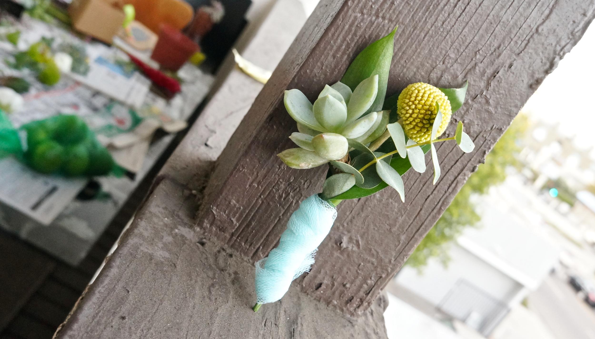 plant-boutonniere.jpg