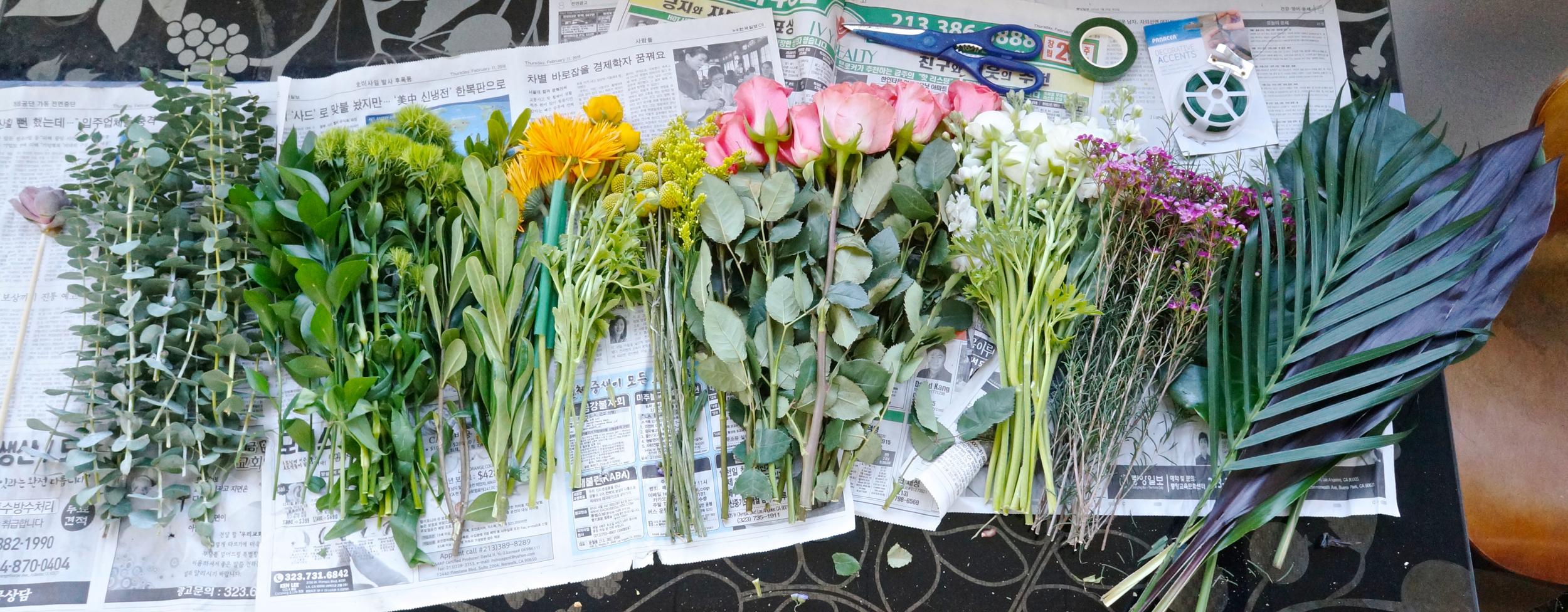 trimmed-flowers-bouquets.jpg