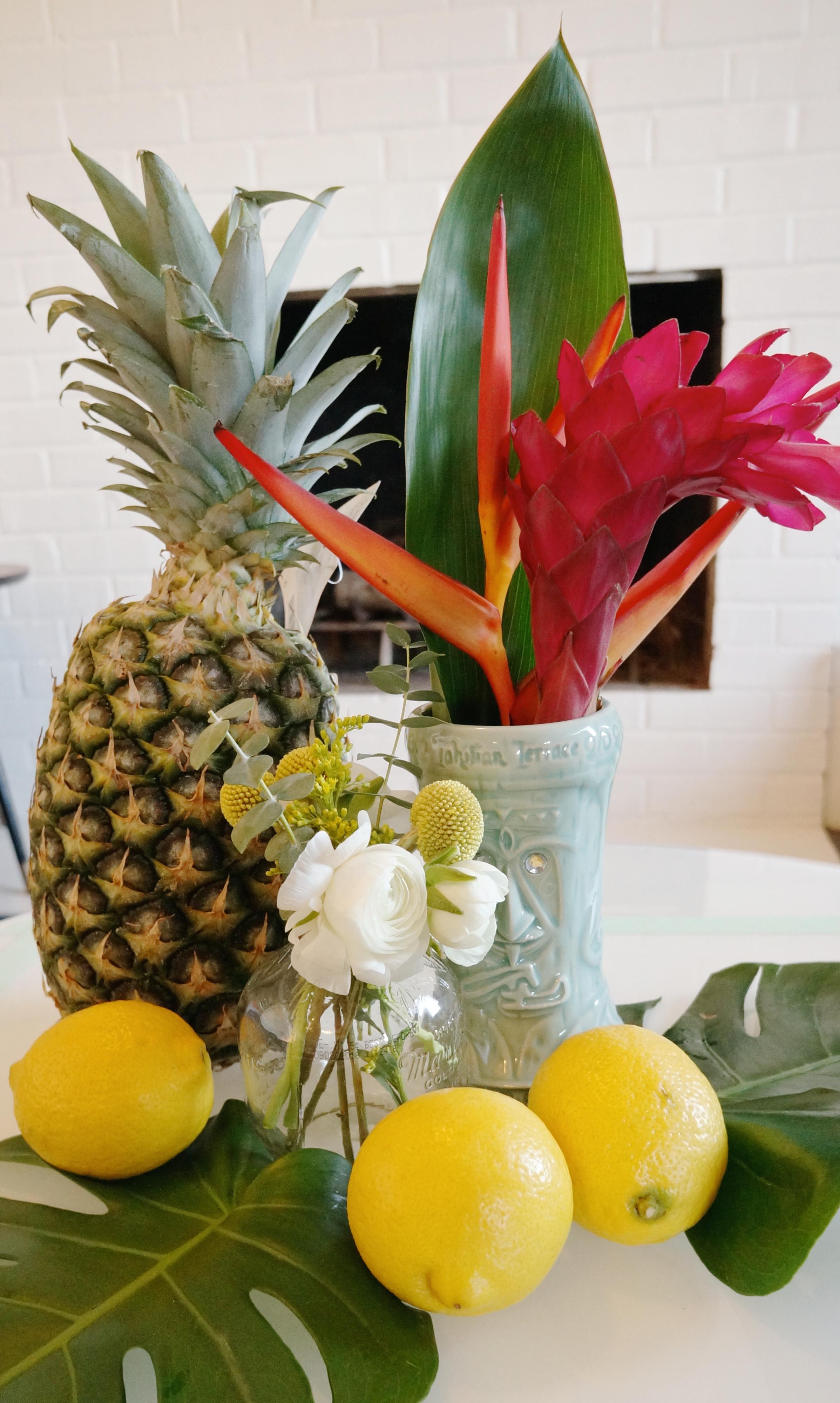 tropical-flowers.jpg
