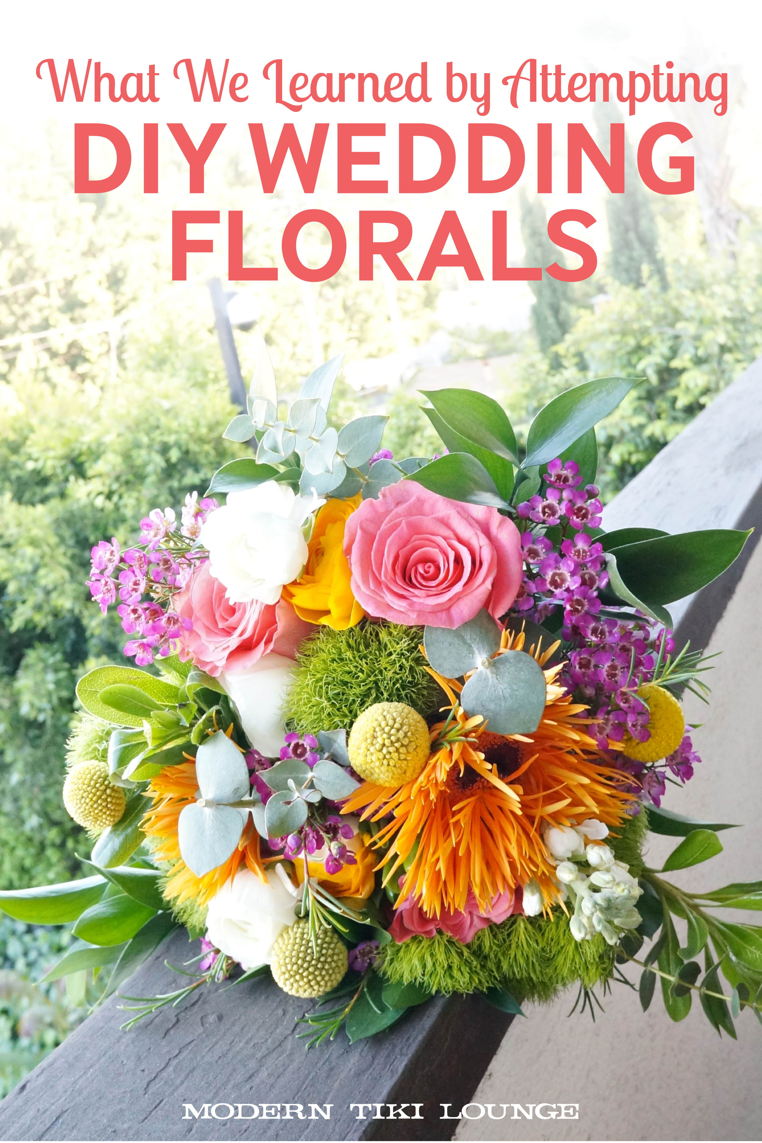 what-we-learned-by-attempting-diy-wedding-florals.jpg