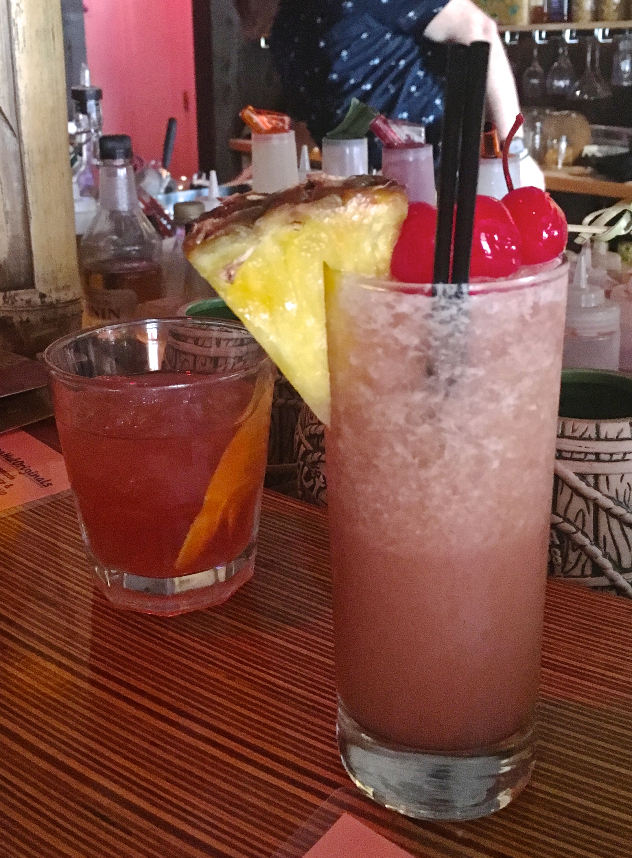 tonga-hut-palm-springs-drinks.jpg