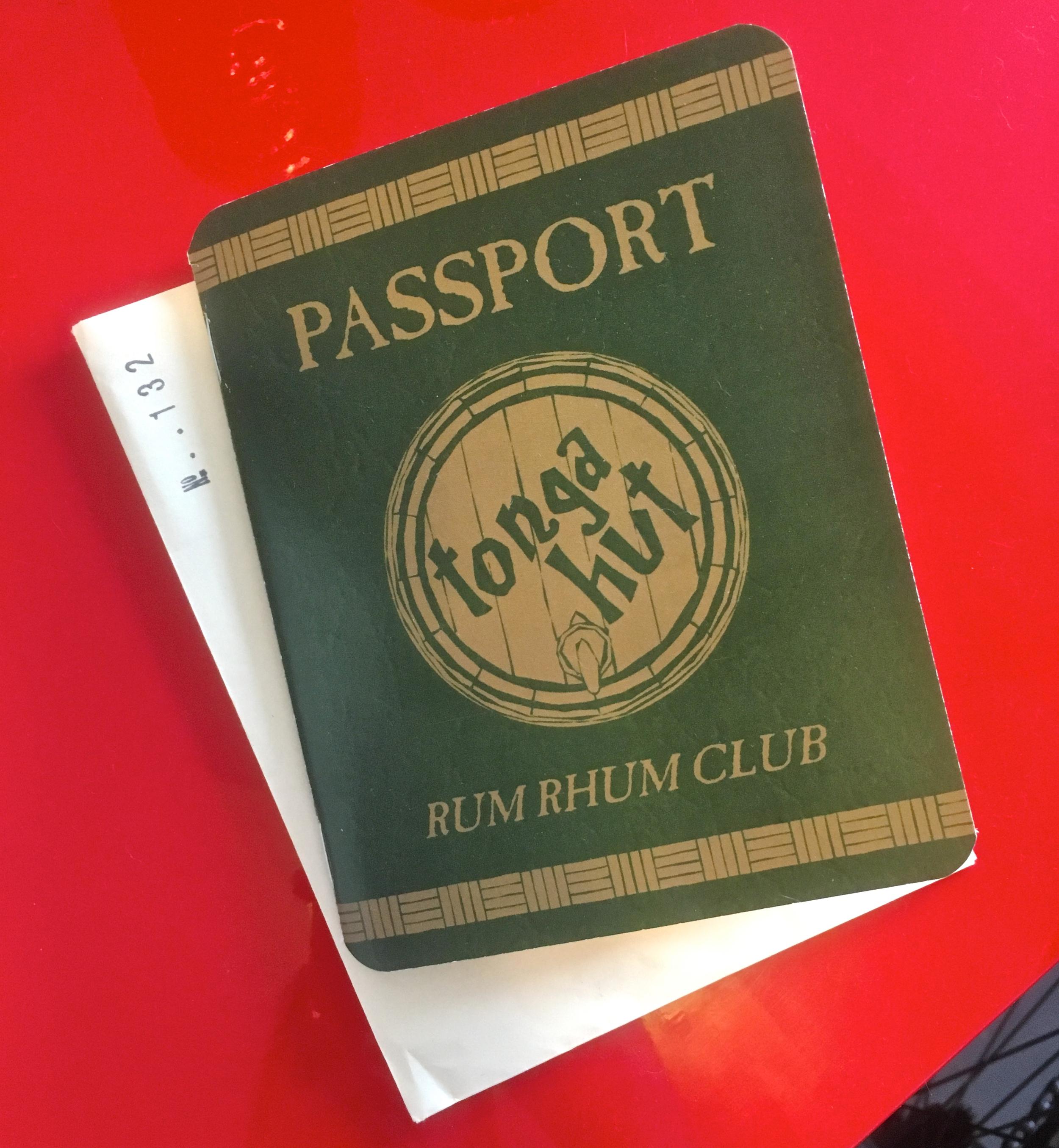 rum-rhum-club-passport.jpg