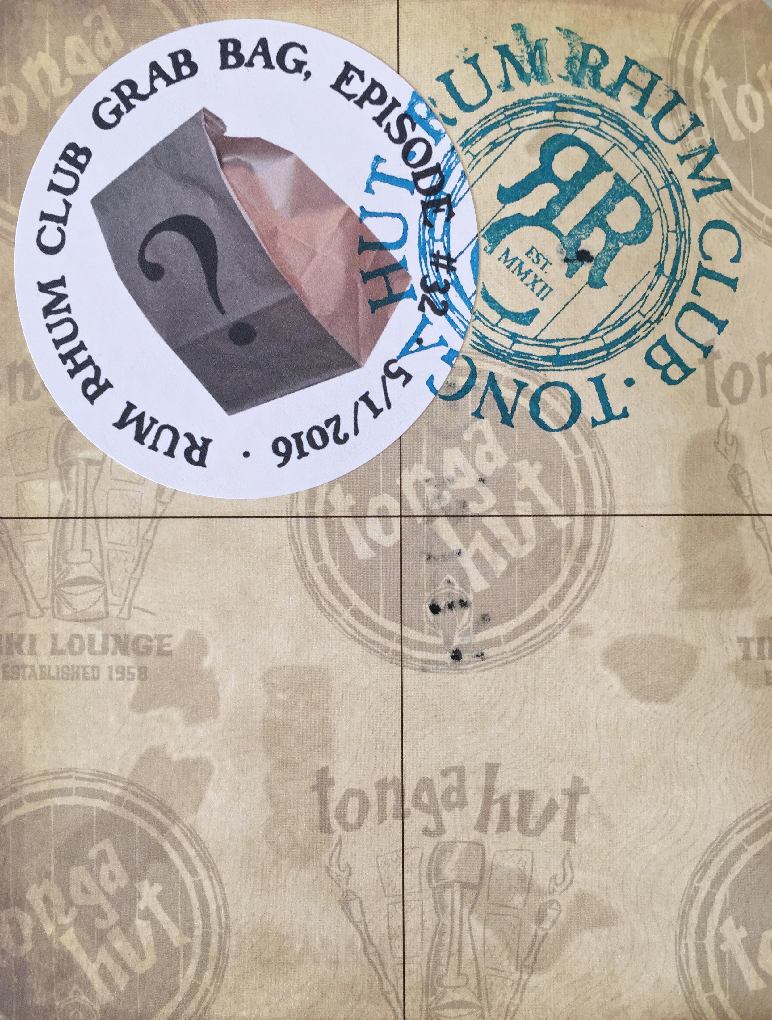 rum-rhum-club-passport-stamp.jpg
