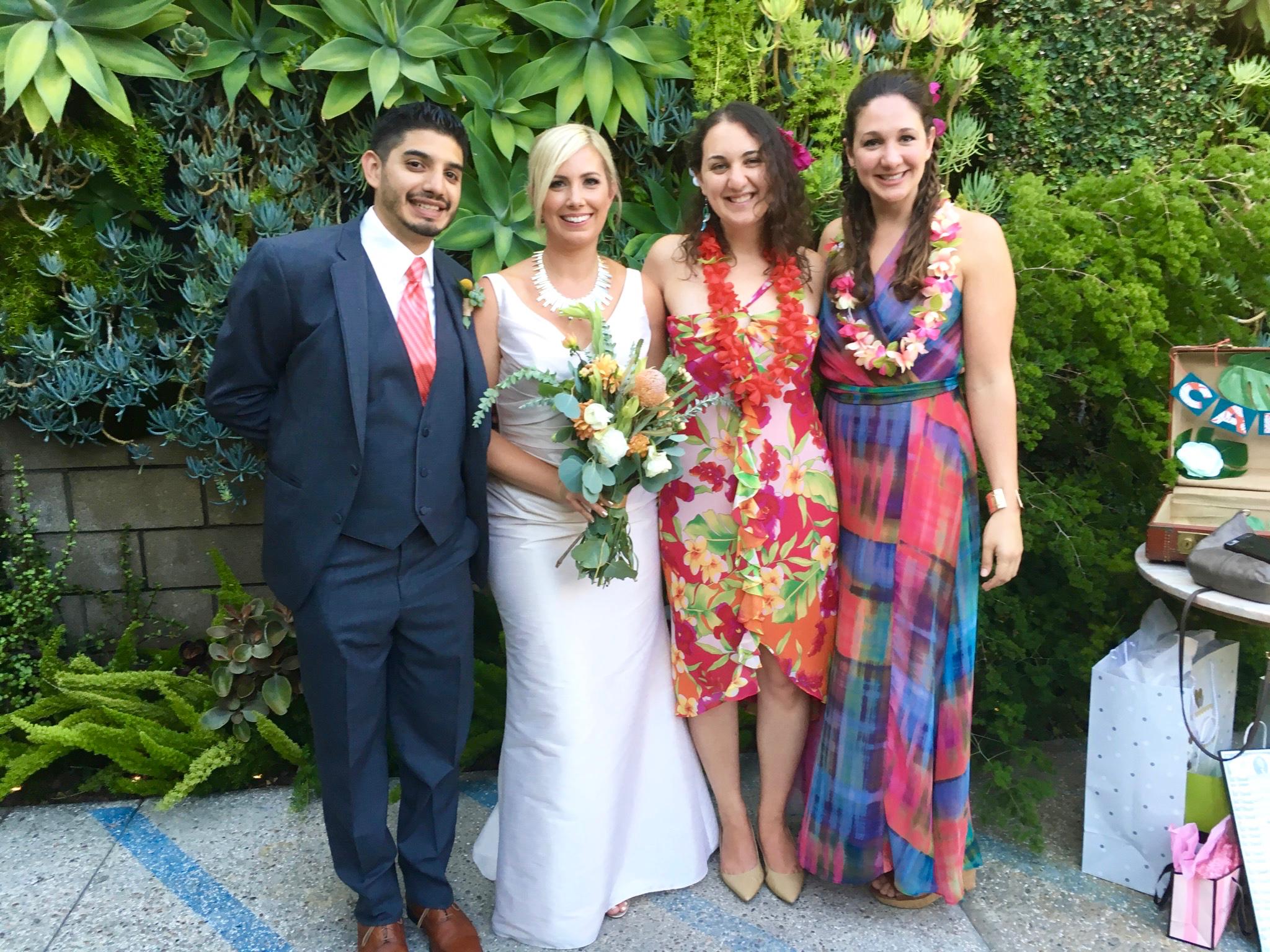 modern-tiki-wedding-bride-groom.jpg