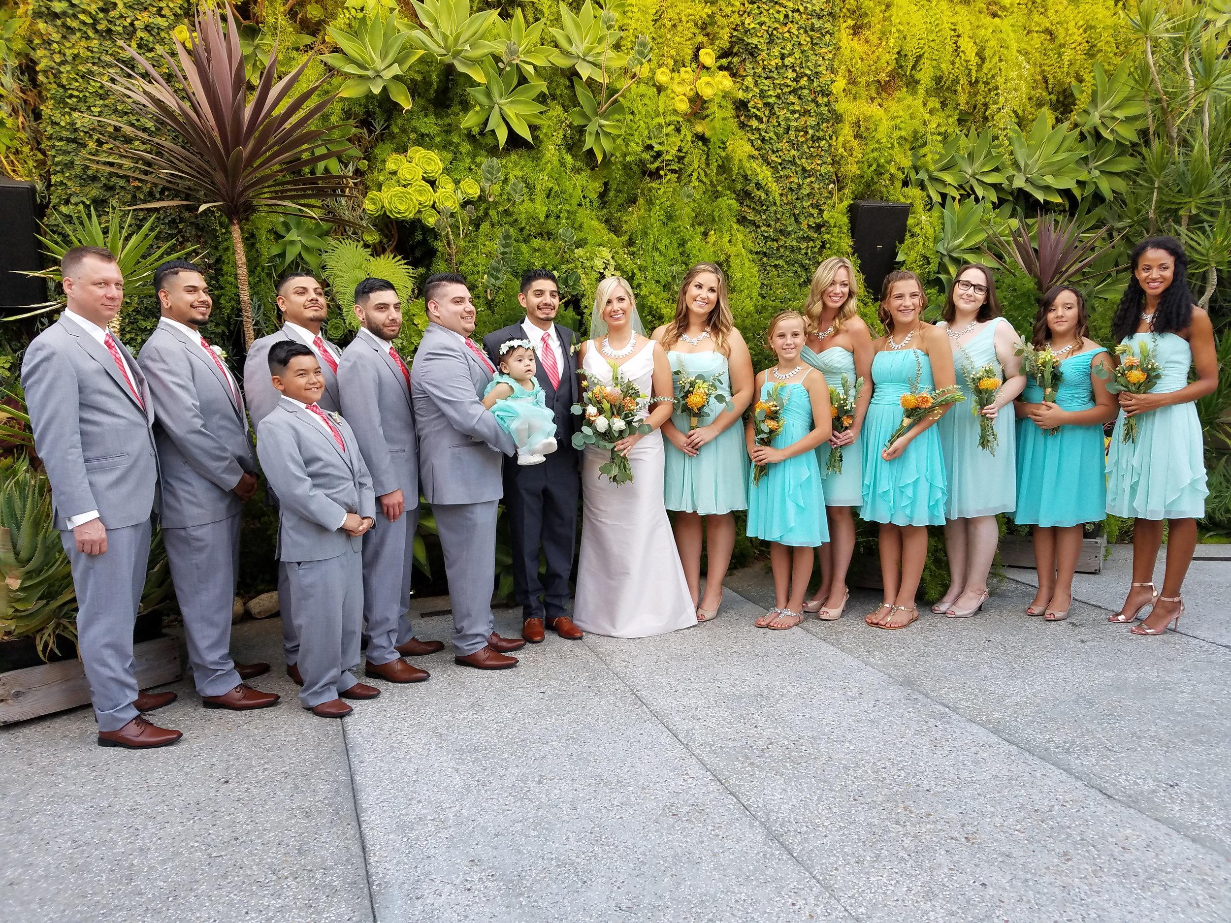 modern-tiki-wedding-bridal-party.jpg