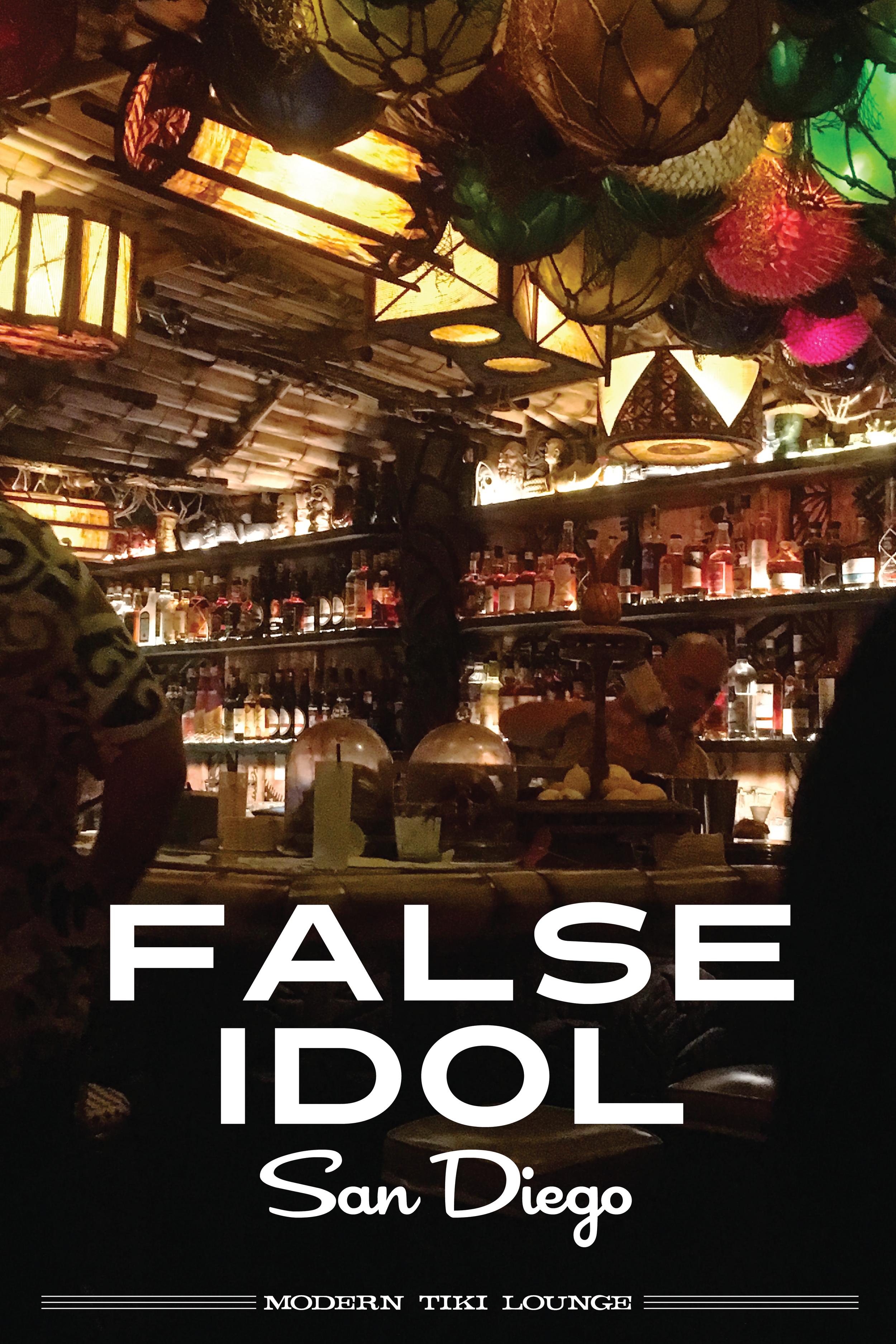false-idol-tiki-speakeasy.jpg