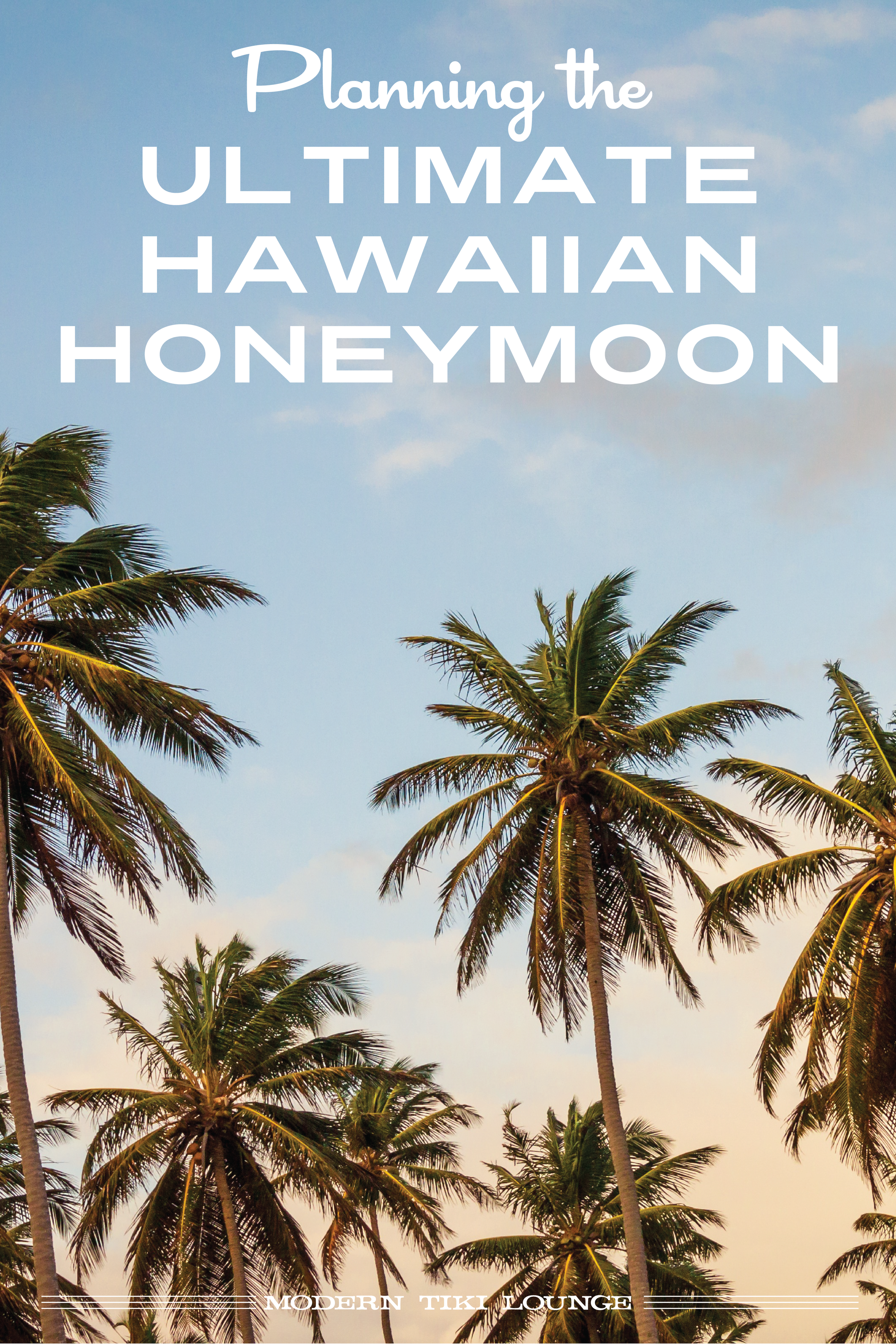 planning-the-ultimate-hawaiian-honeymoon.jpg