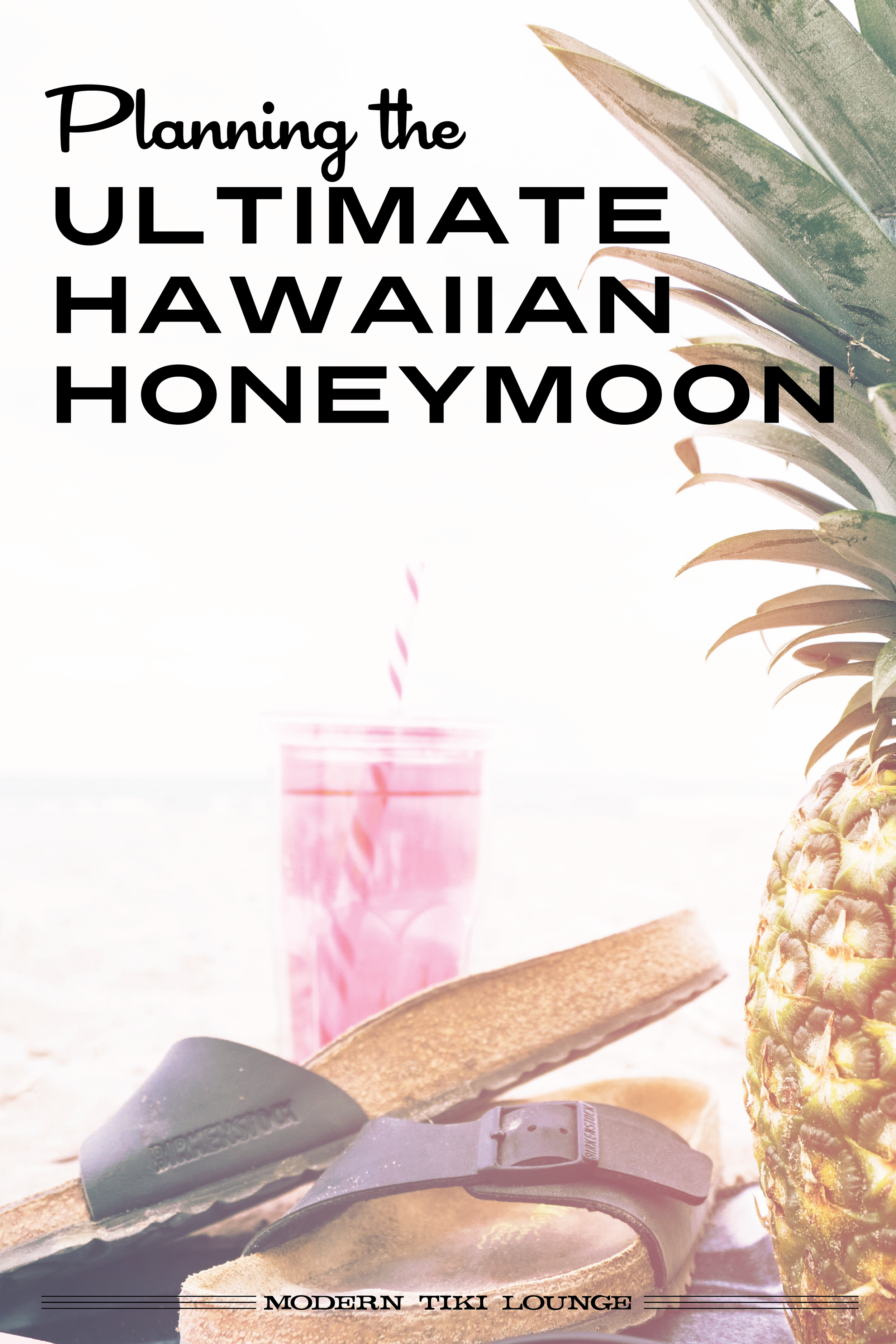 ultimate-hawaiian-honeymoon.jpg