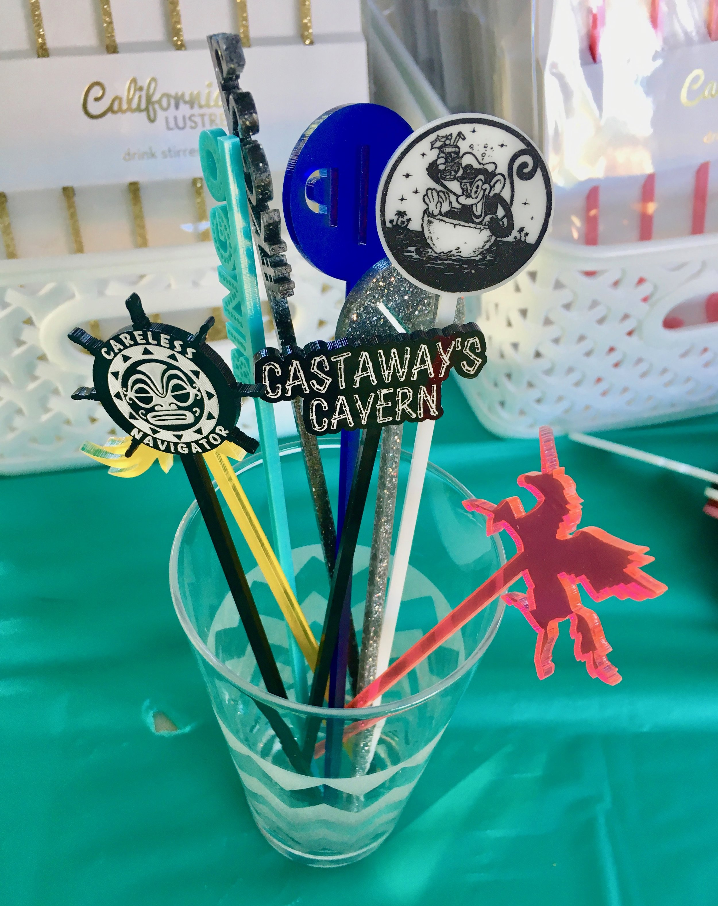 california-lustre-custom-swizzle-sticks.jpg