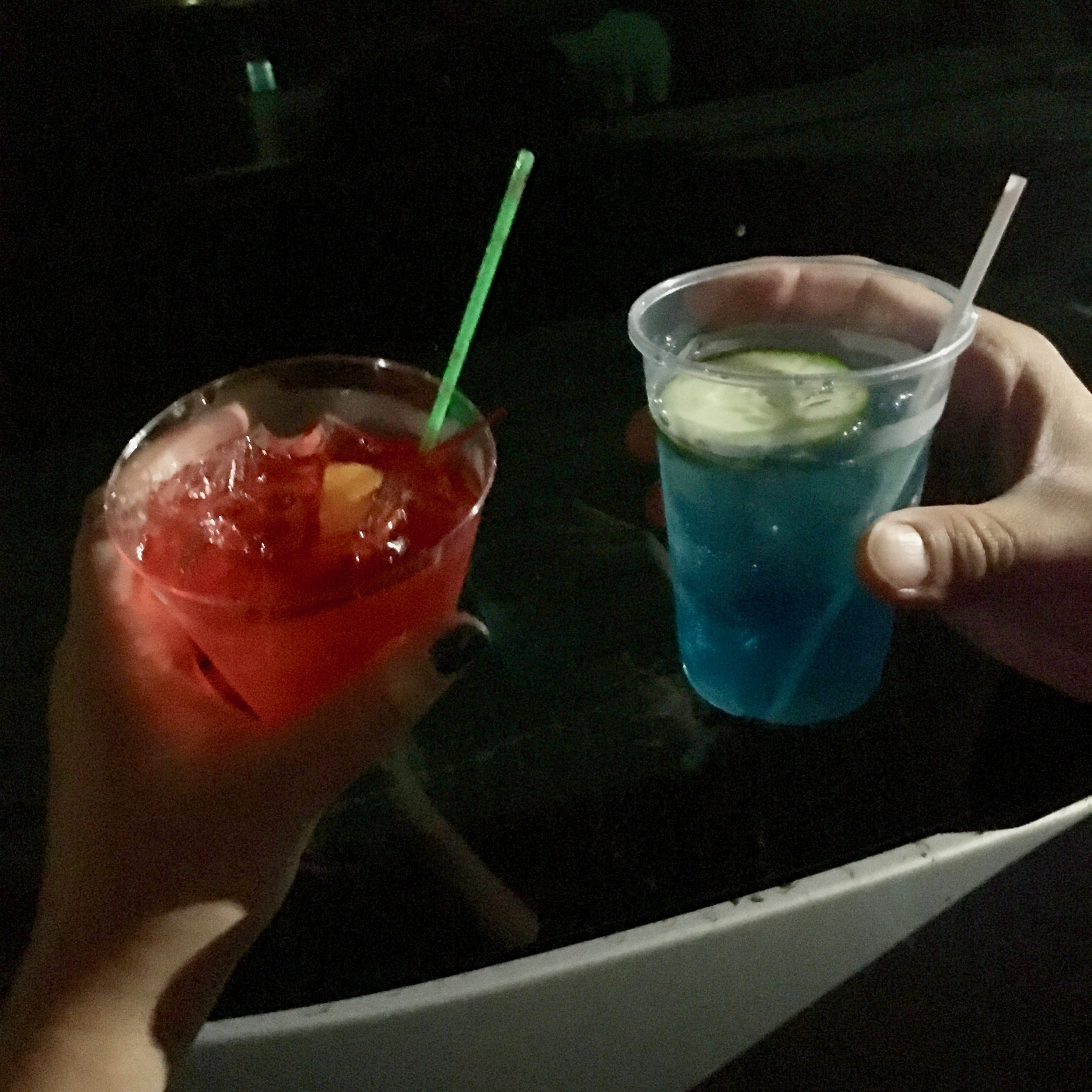 mod-palm-springs-cocktails.jpg