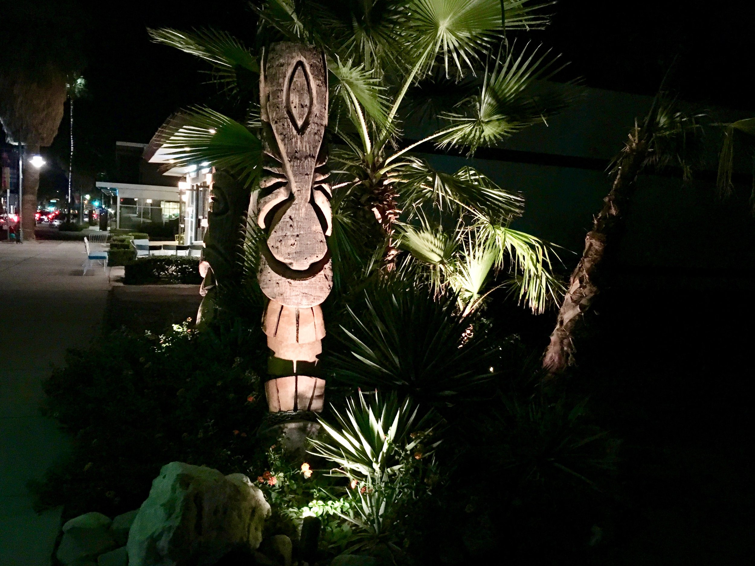 palm-springs-tiki.jpg