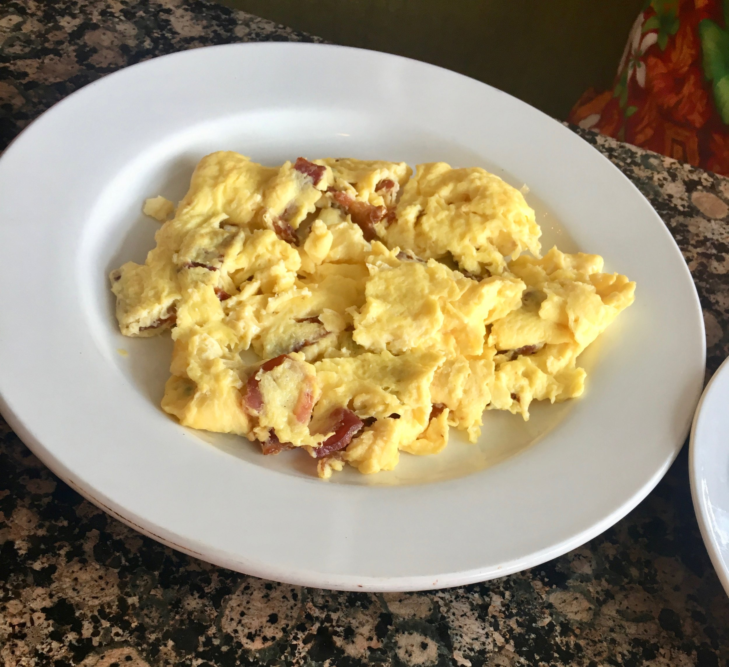 congo-room-eggs-bacon.jpg
