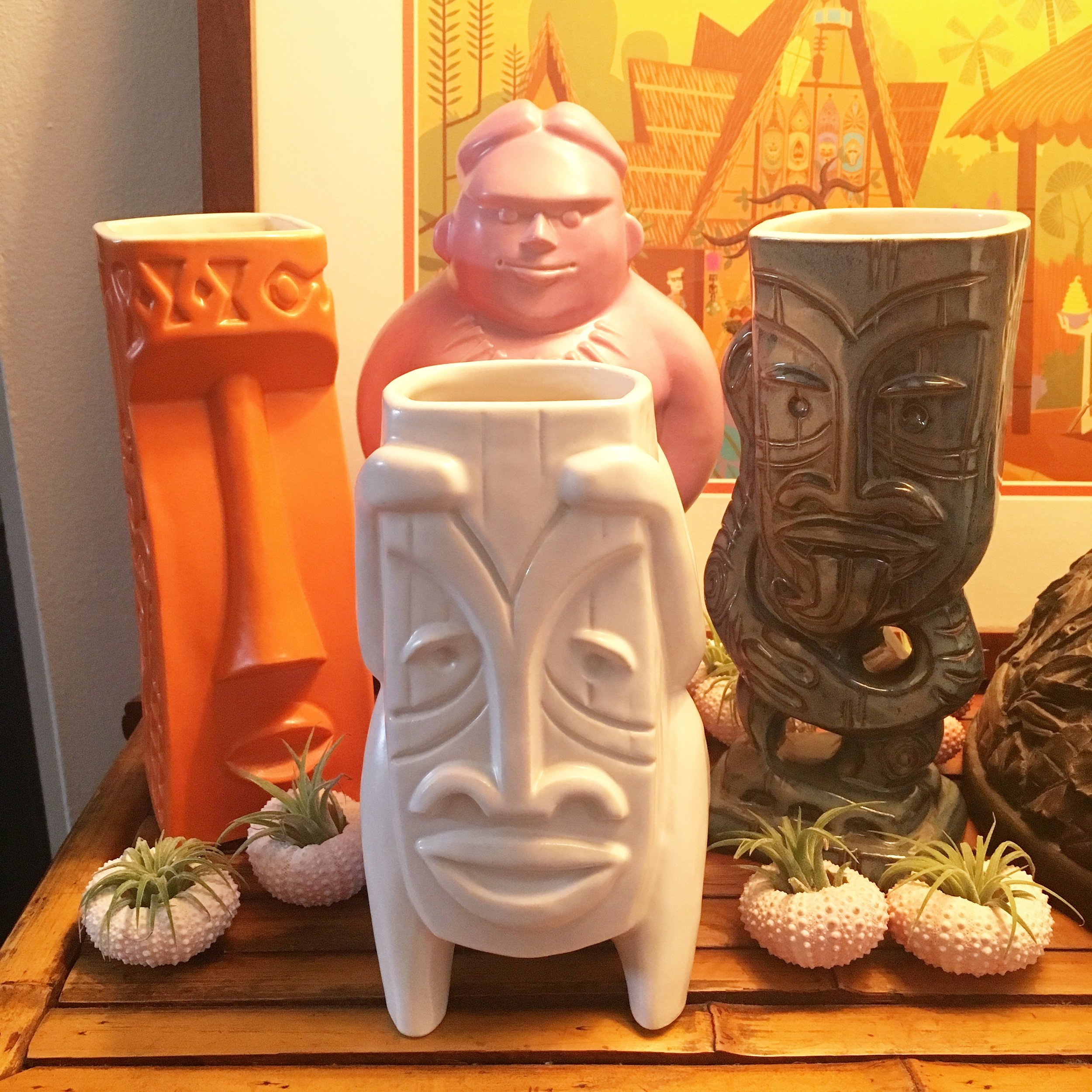 mod-palm-springs-tiki-mugs.jpg