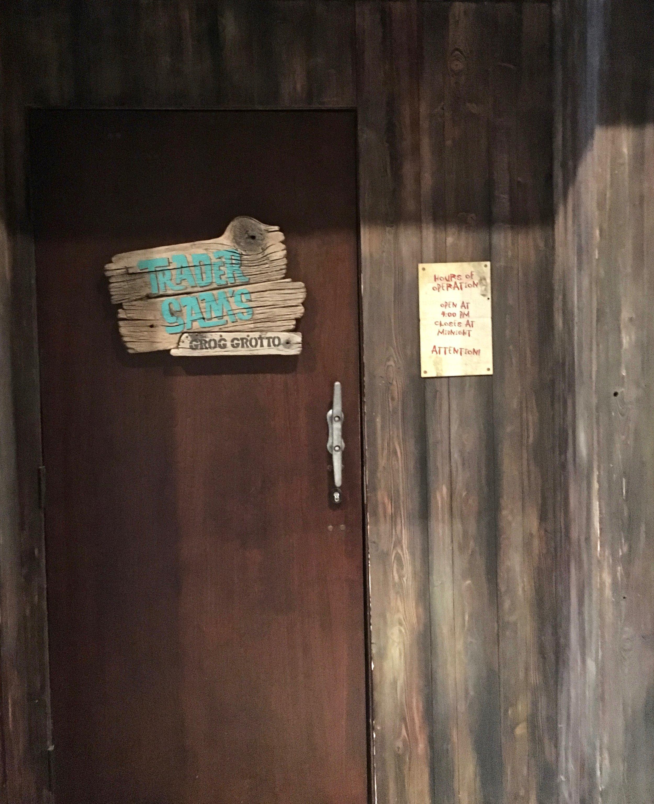 trader-sams-grog-grotto-entrance.jpg