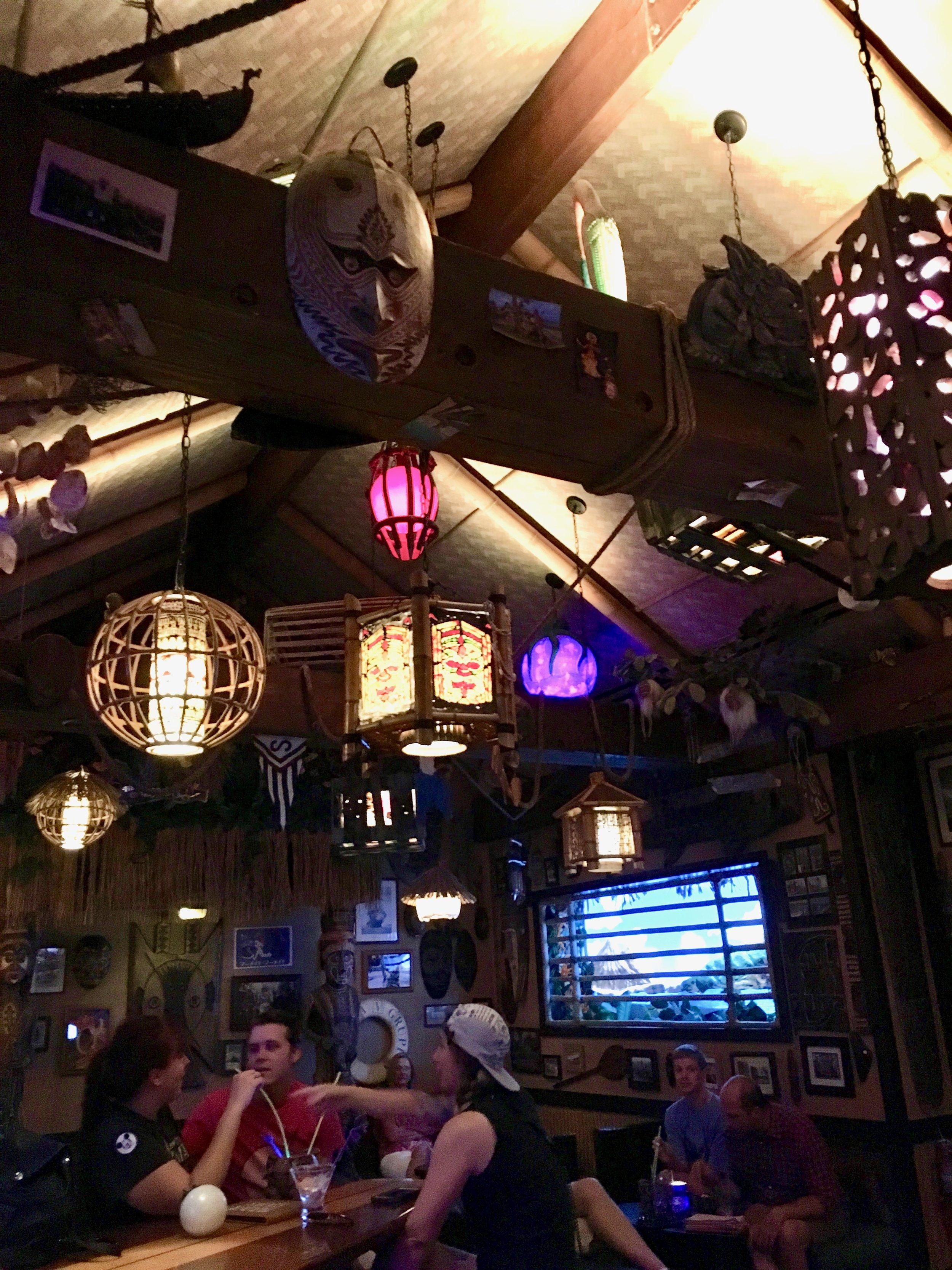 trader-sams-grog-grotto-disney-world.jpg