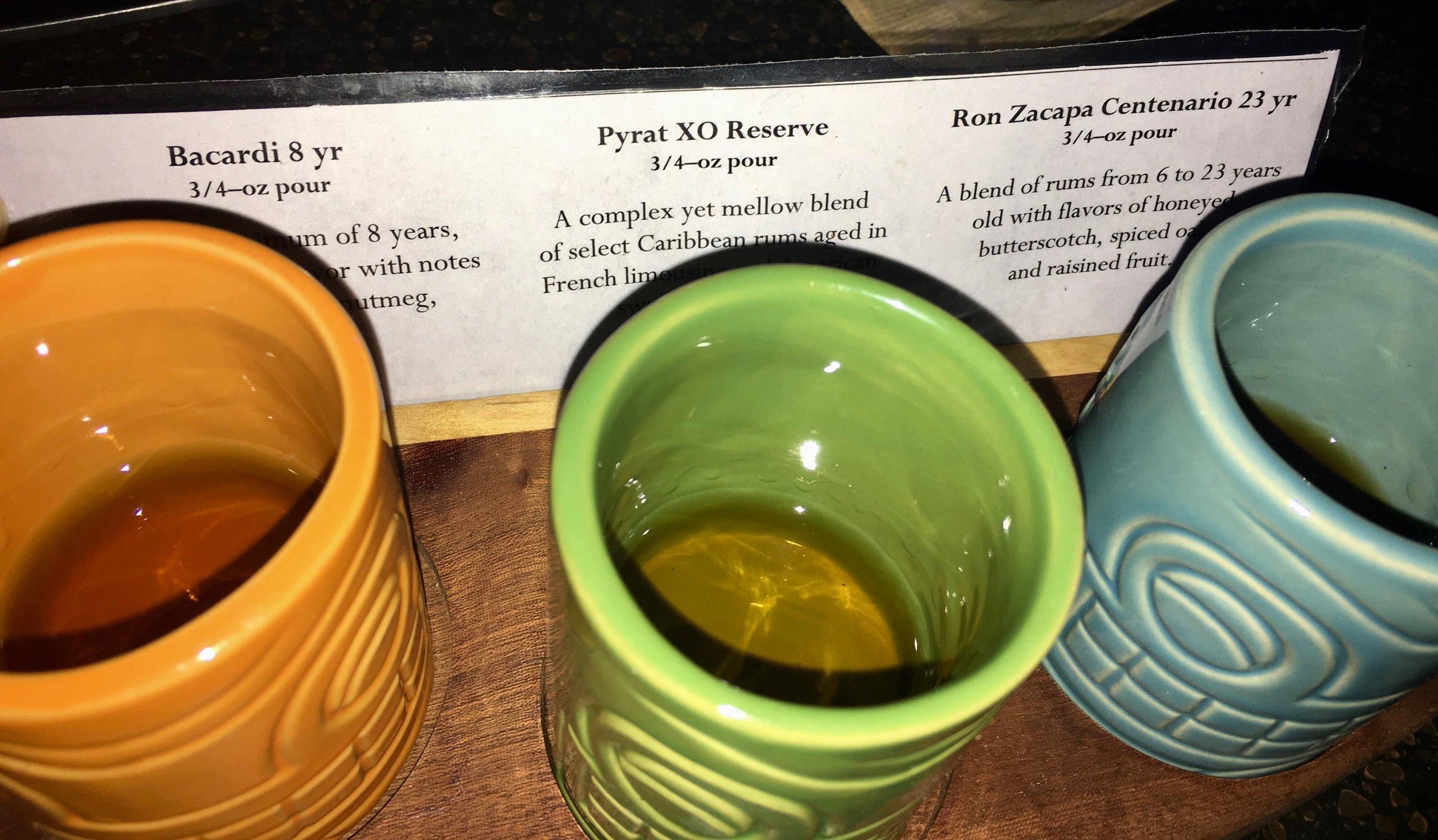 trader-sams-rum-tasting.jpg