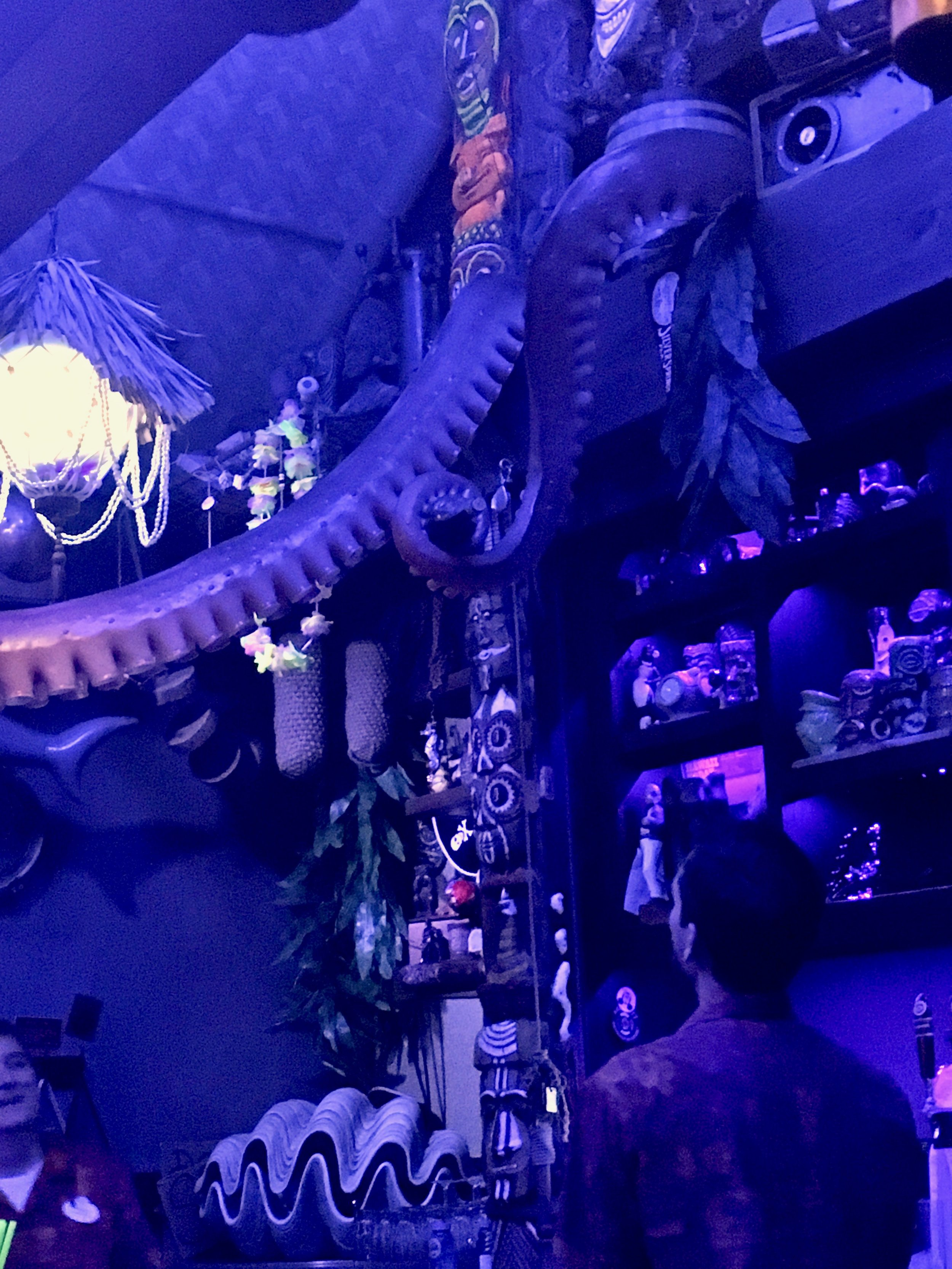 trader-sams-grog-grotto-octopus.jpg