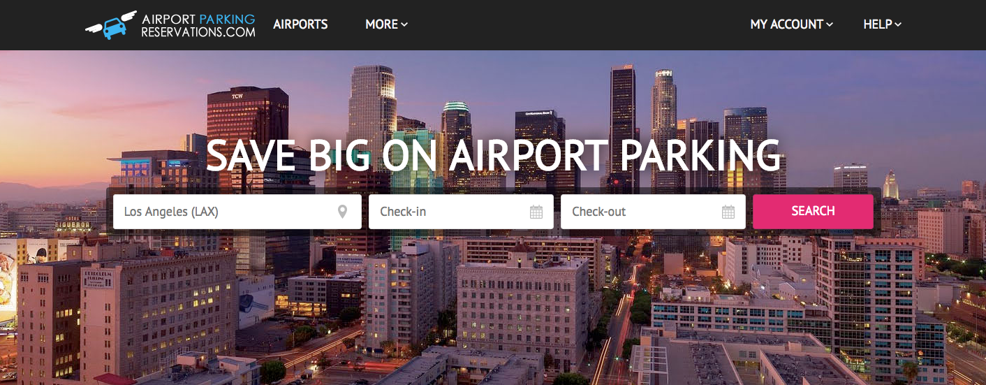 airport-parking-reservations.jpg