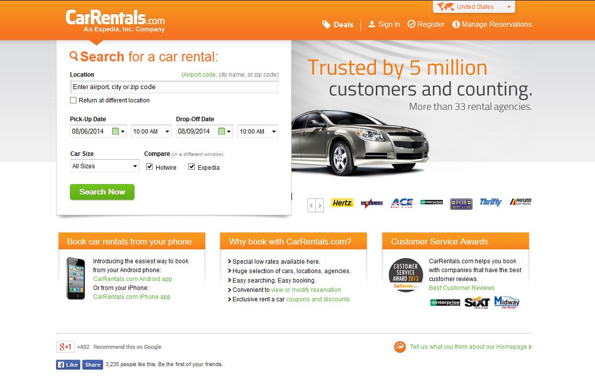 car-rentals.jpg