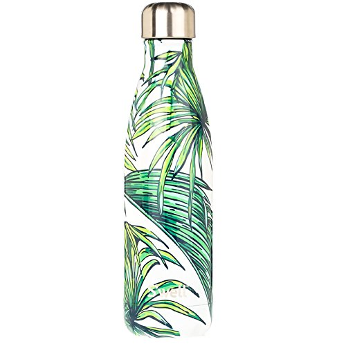 swell-resort-waikiki-water-bottle.jpg
