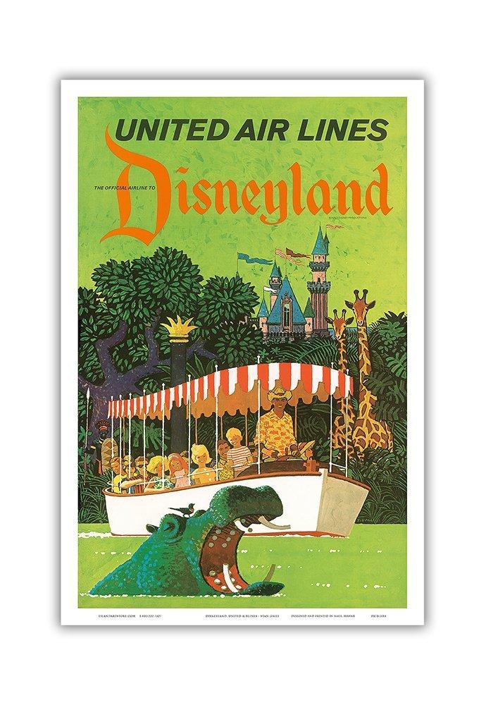 vintage-disney-jungle-cruise-poster.jpg