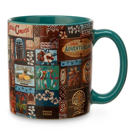 disney-adventureland-coffee-mug.jpg
