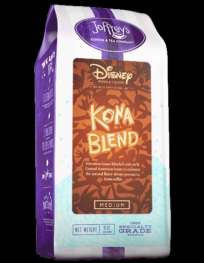 joffreys-kona-blend-coffee.jpg