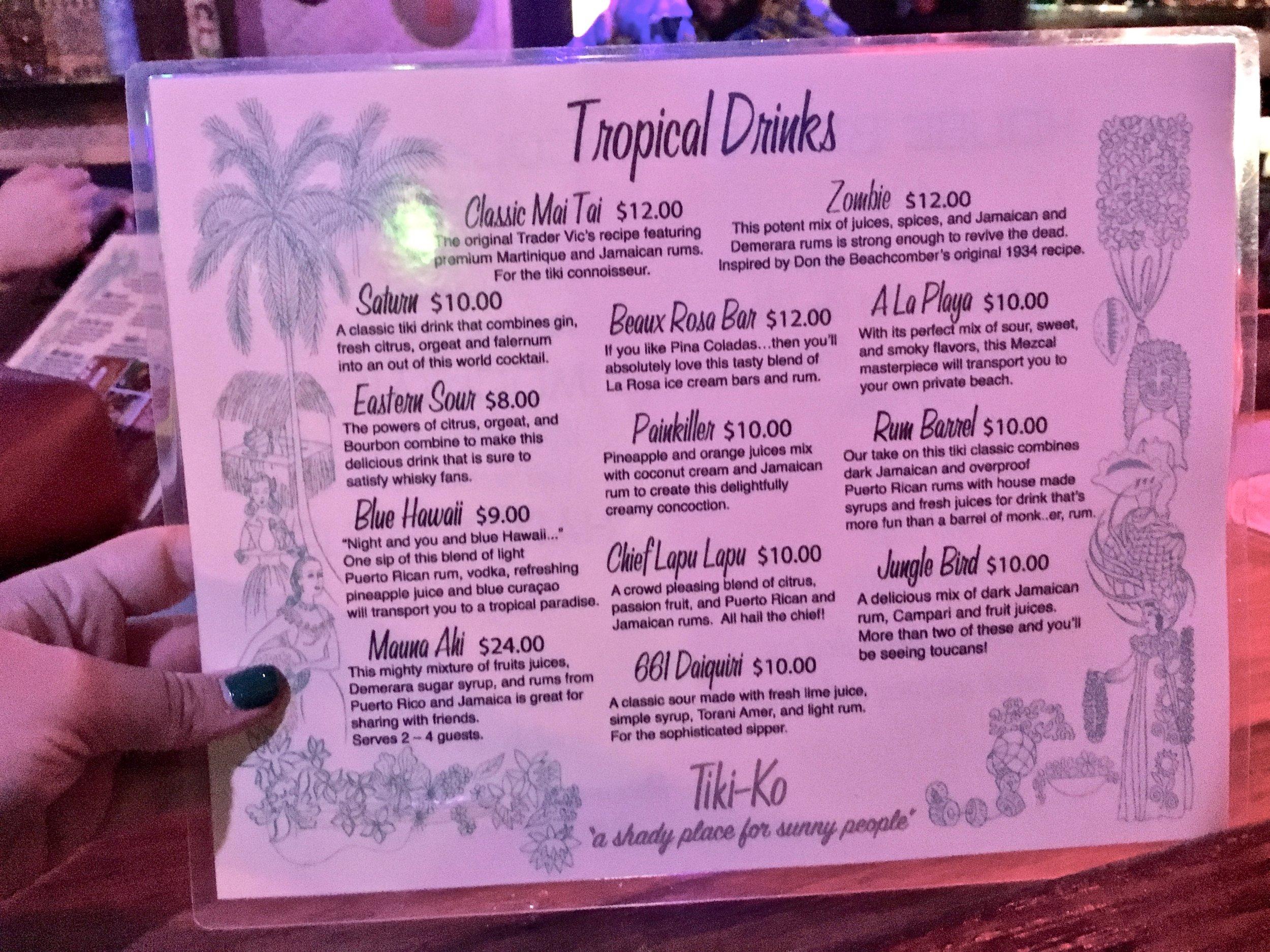 tiki-ko-drink-menu.jpg