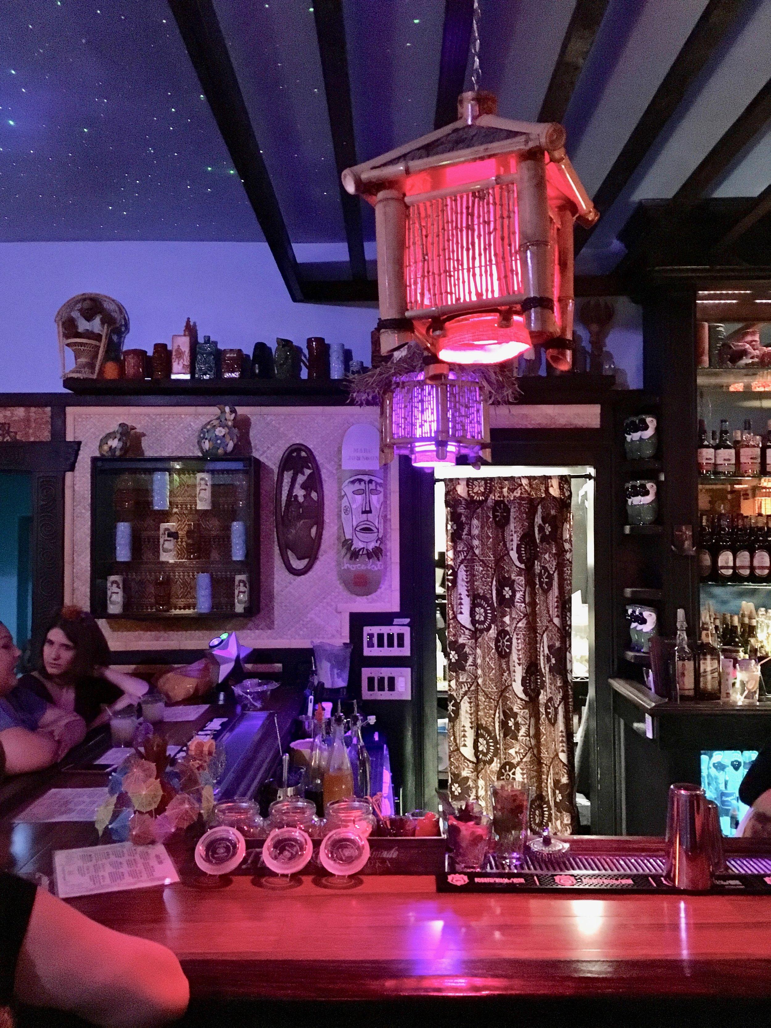 tiki-ko-bakersfield-bar.jpg