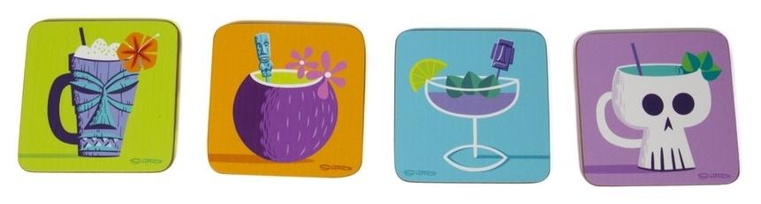 tiki-coasters-shag.jpg