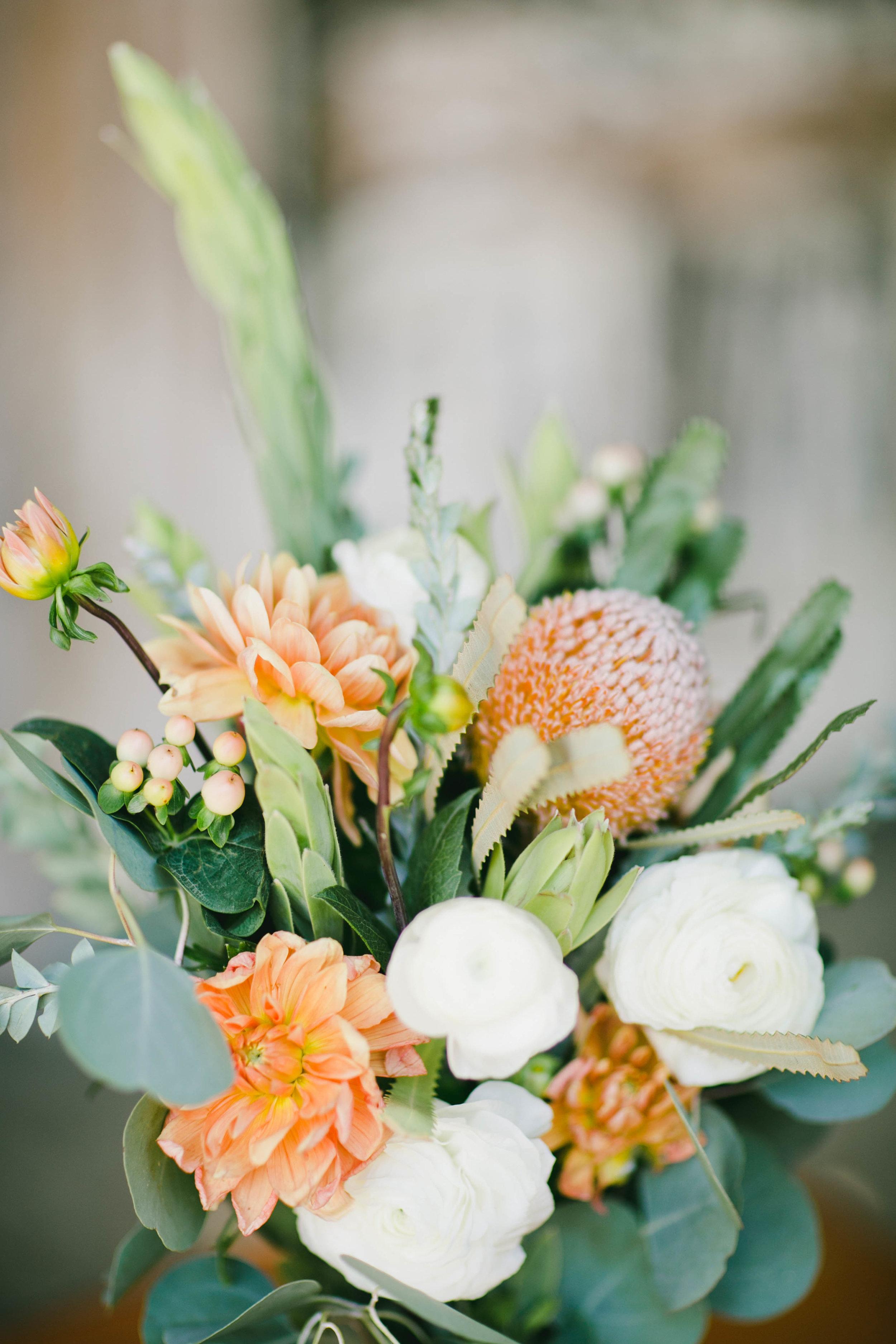modern-tiki-wedding-diy-bouquet.jpg