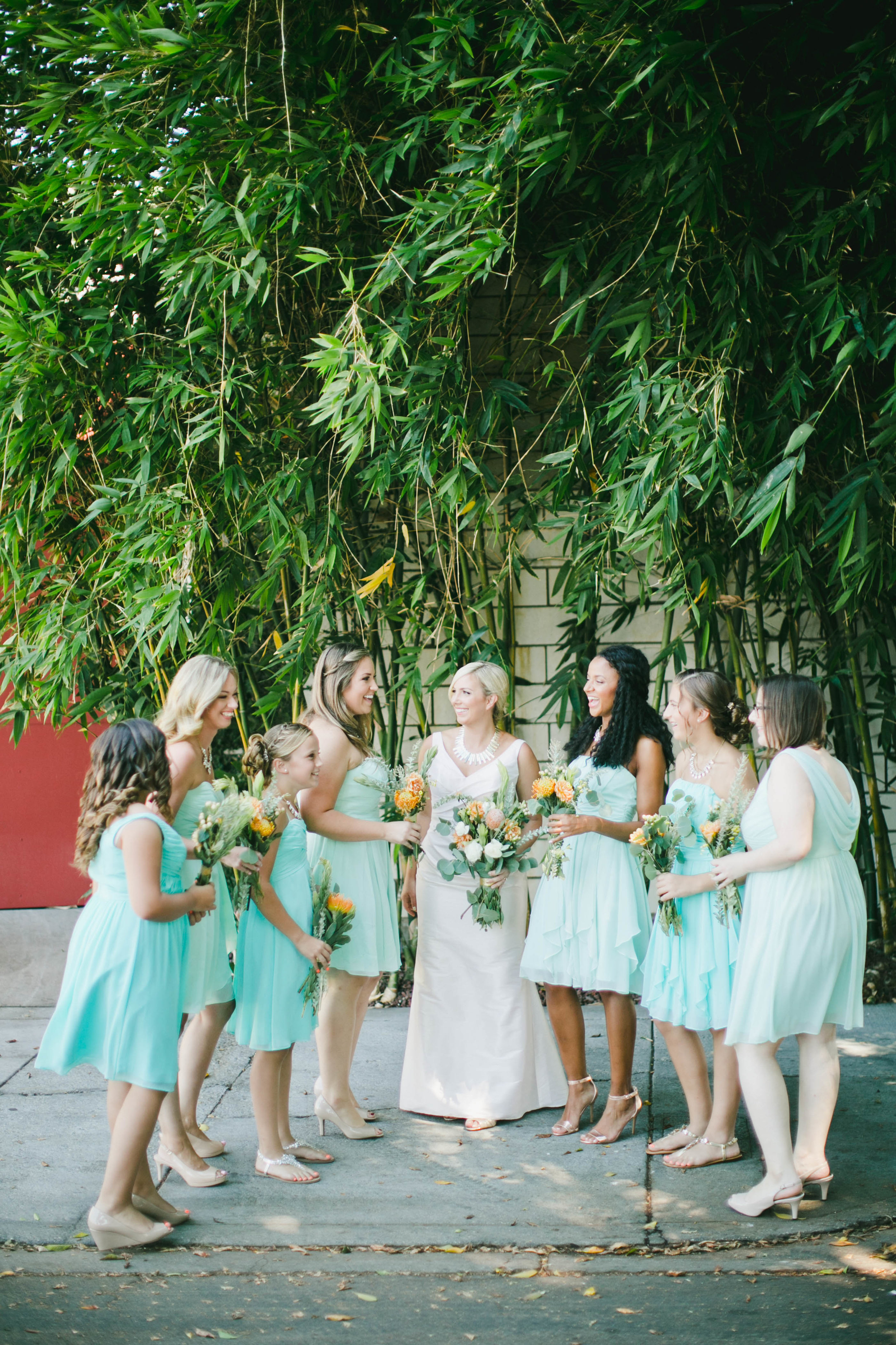 modern-tiki-wedding-bridesmaids.jpg