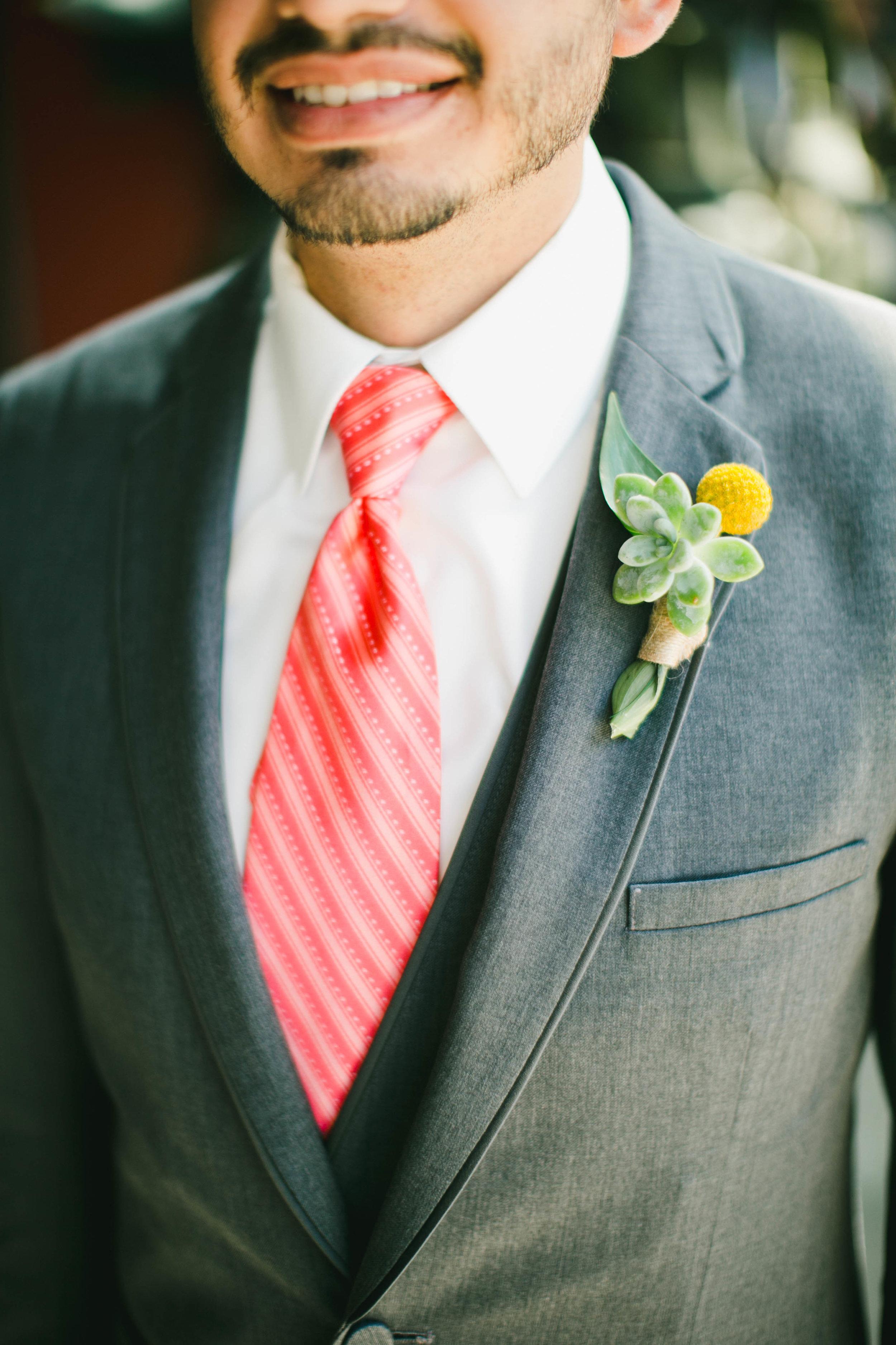 modern-tiki-wedding-boutenniere.jpg