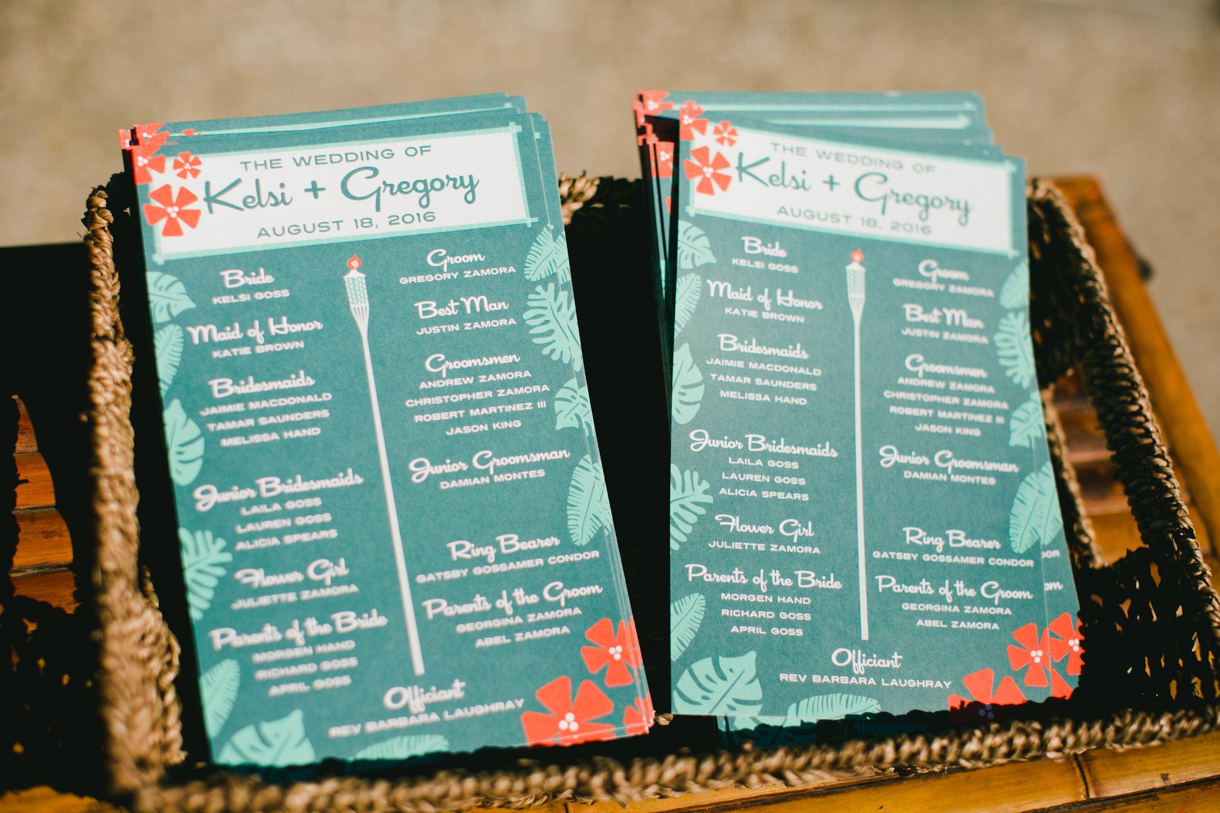 modern-tiki-weddings-programs.jpg
