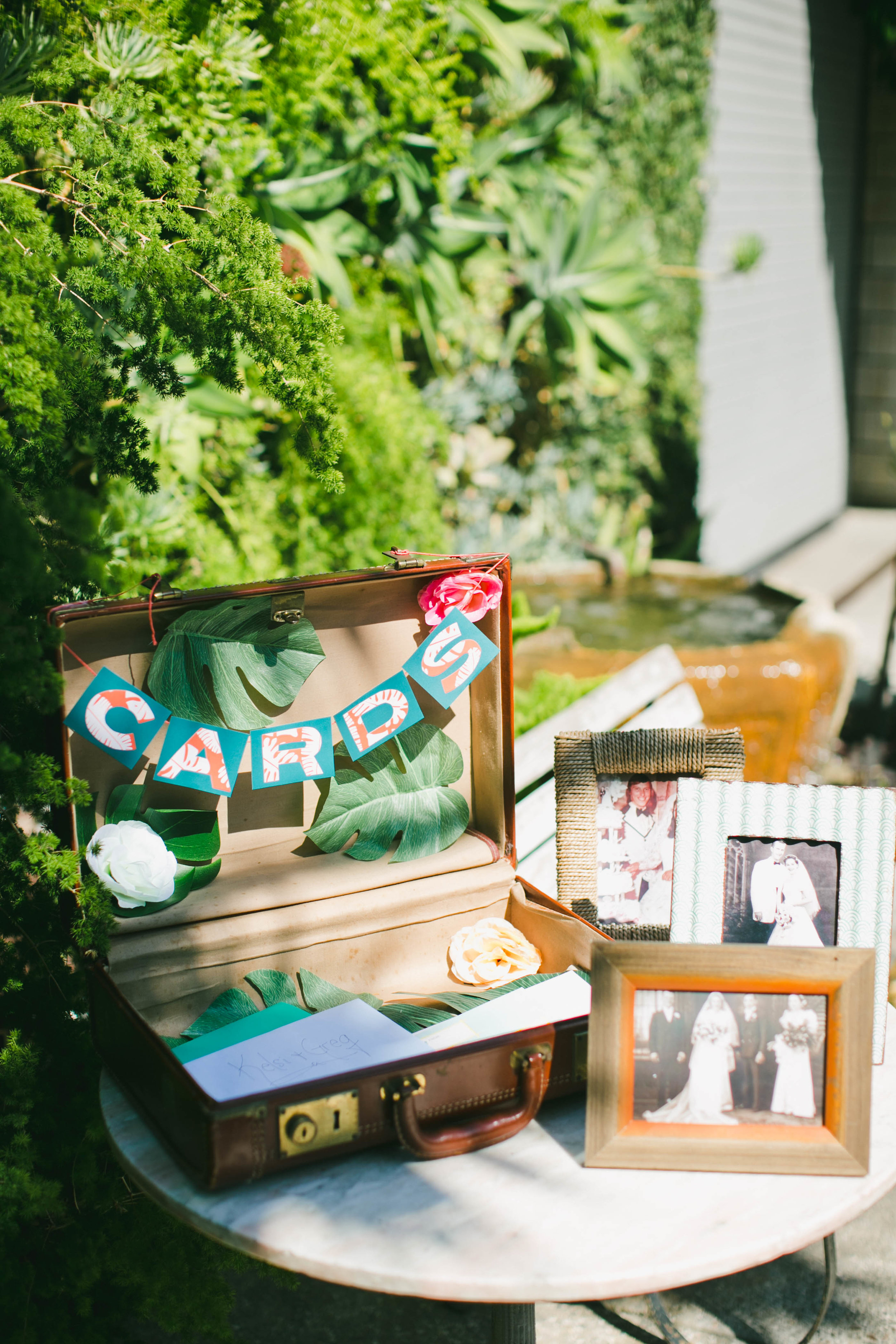 modern-tiki-wedding-welcome-table.jpg