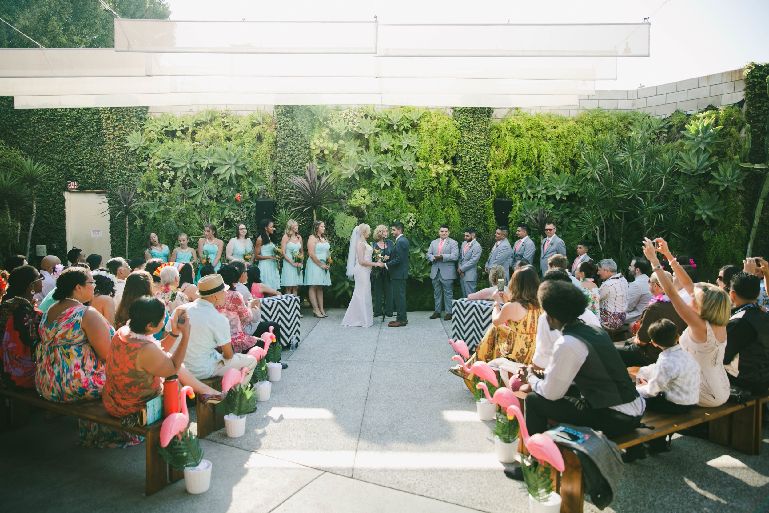 modern-tiki-wedding-ceremony-smogshoppe.jpg