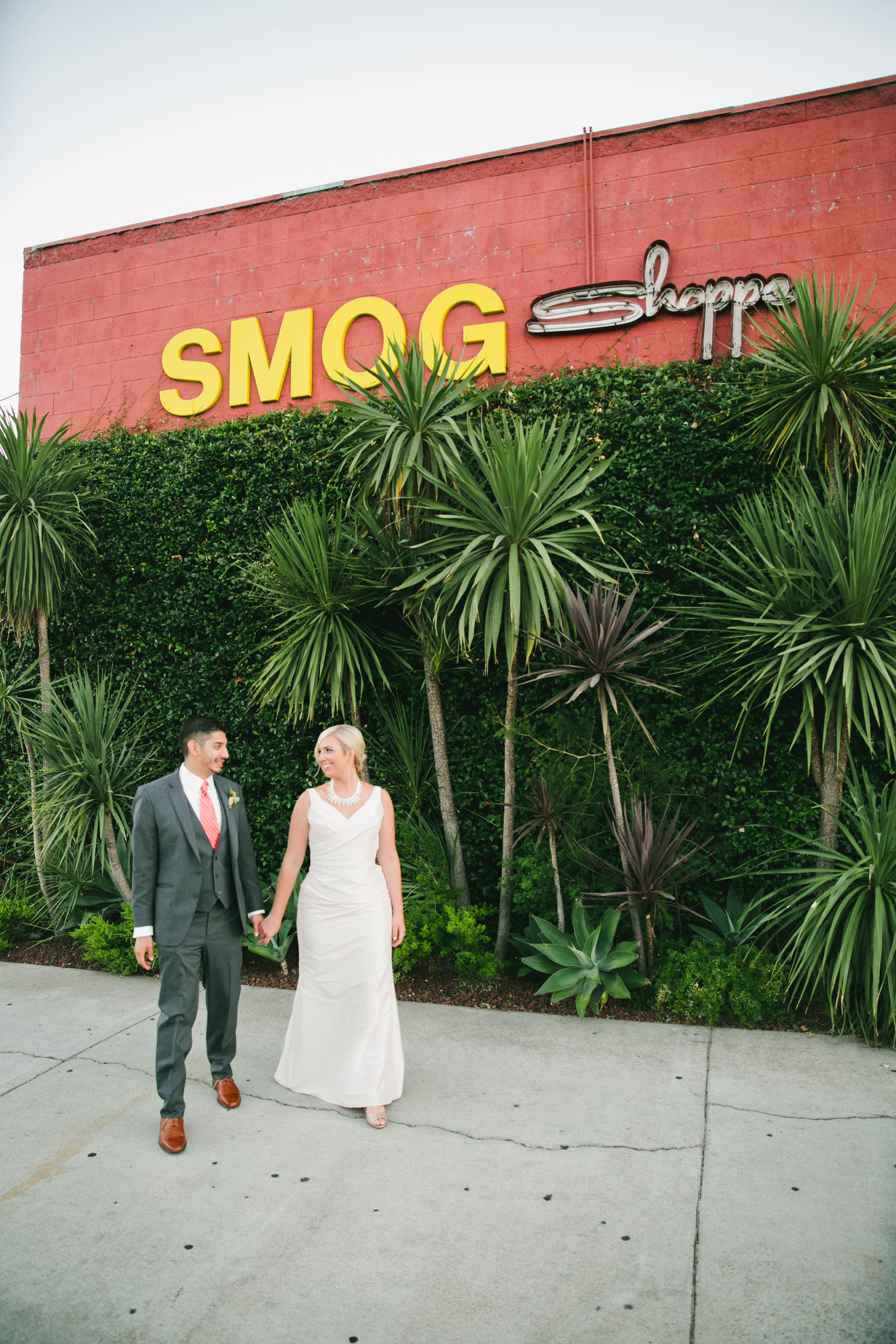 modern-tiki-wedding-smogshoppe.jpg