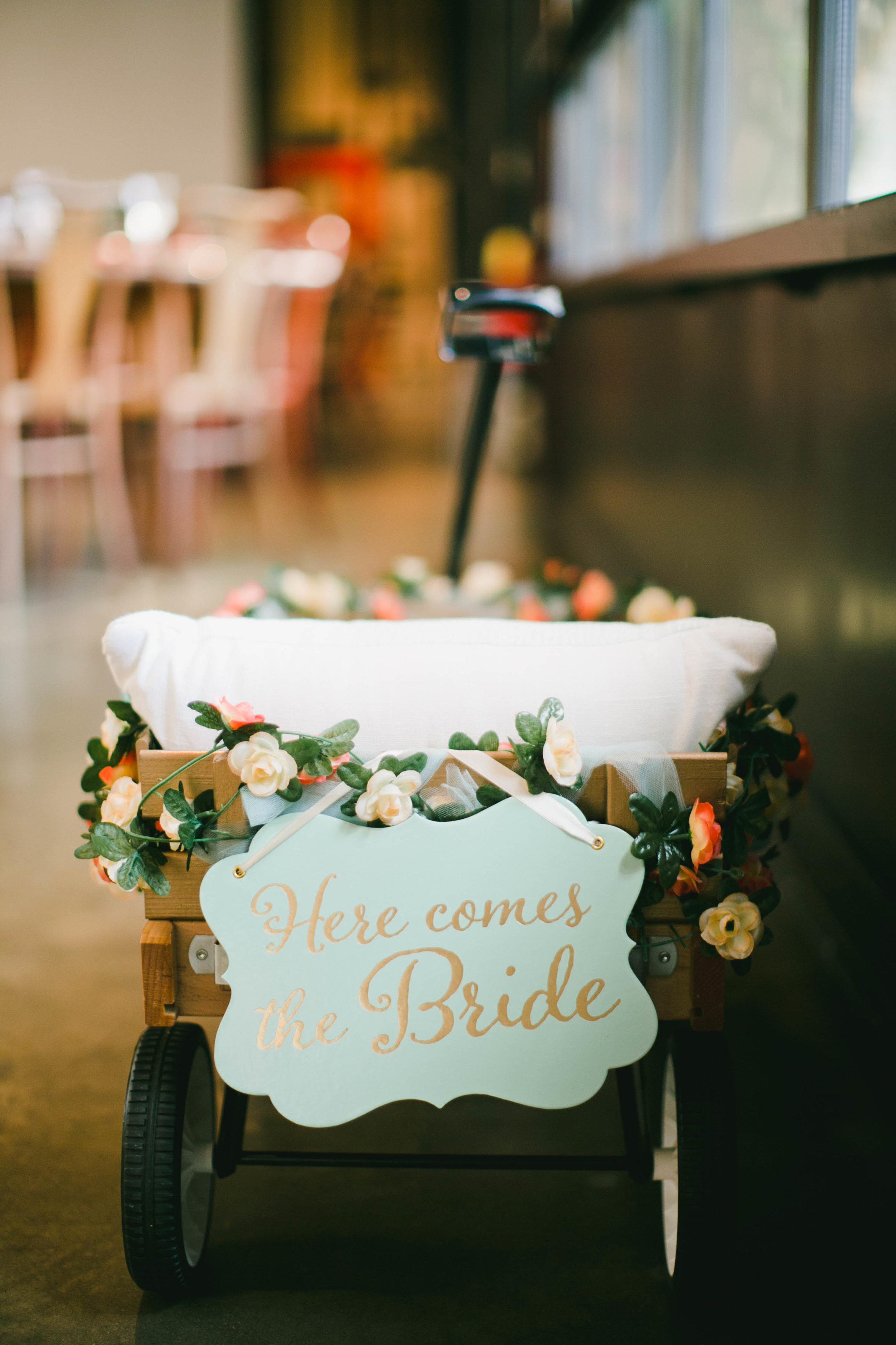 modern-tiki-wedding-flower-girl-wagon.jpg