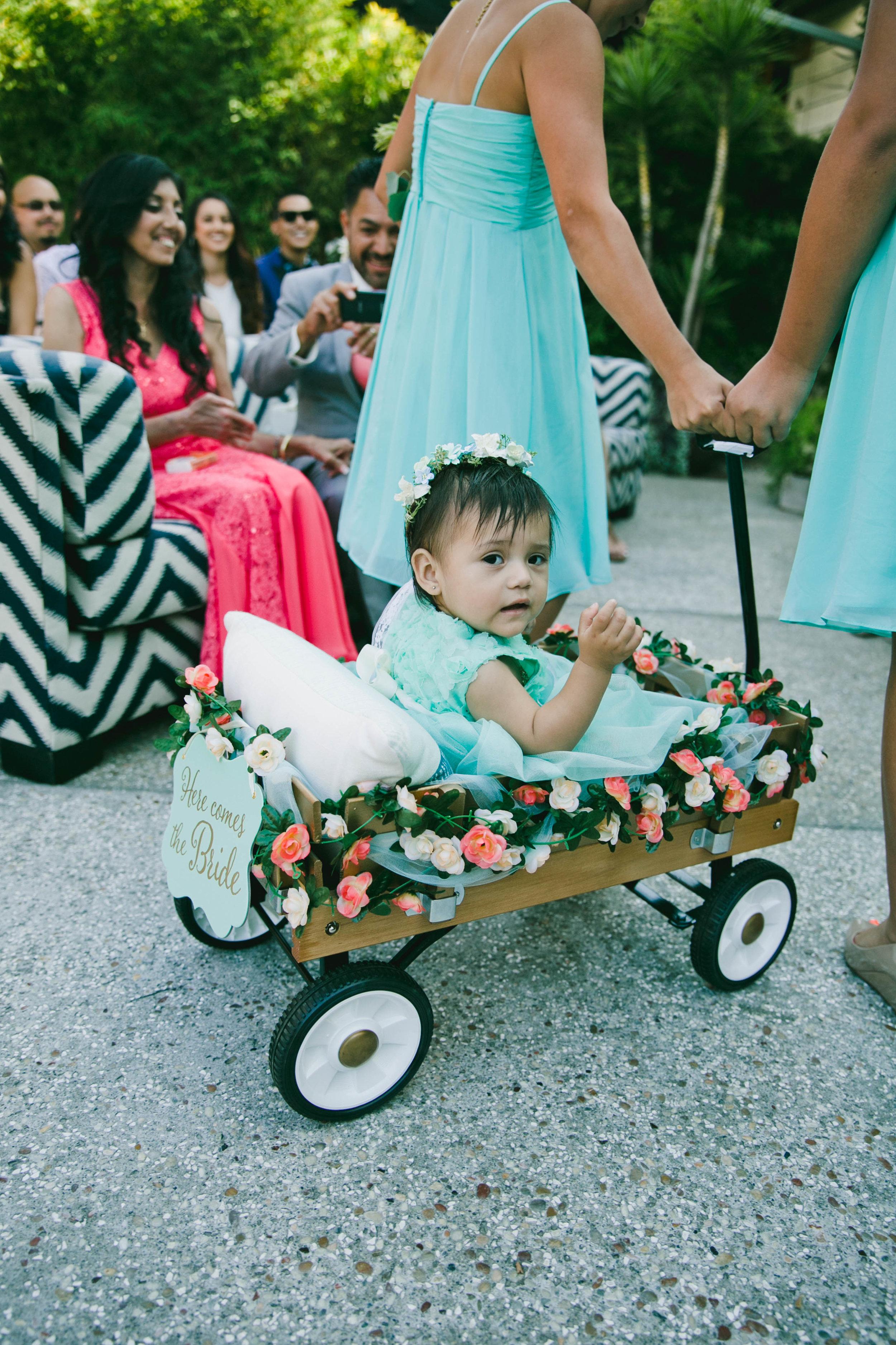 moder-tiki-wedding-flower-girl.jpg