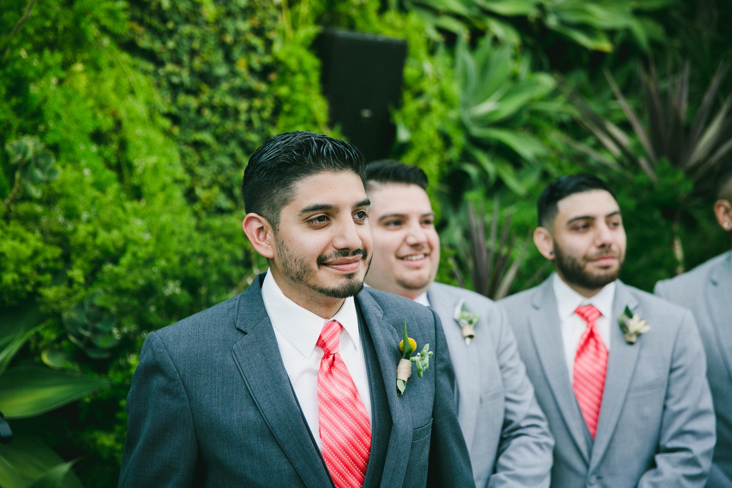 modern-tiki-wedding-greg.jpg