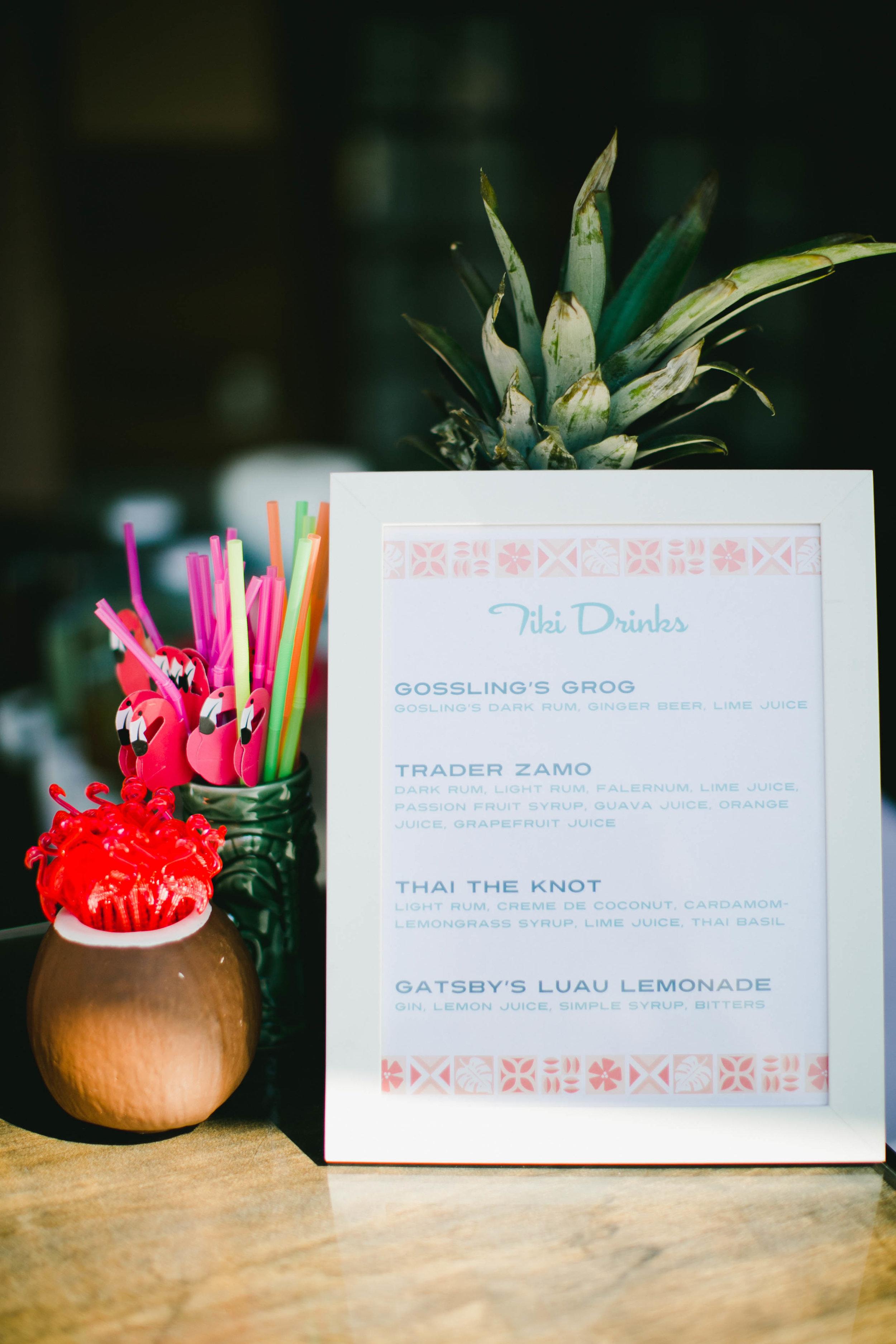 modern-tiki-wedding-drink-menu.jpg