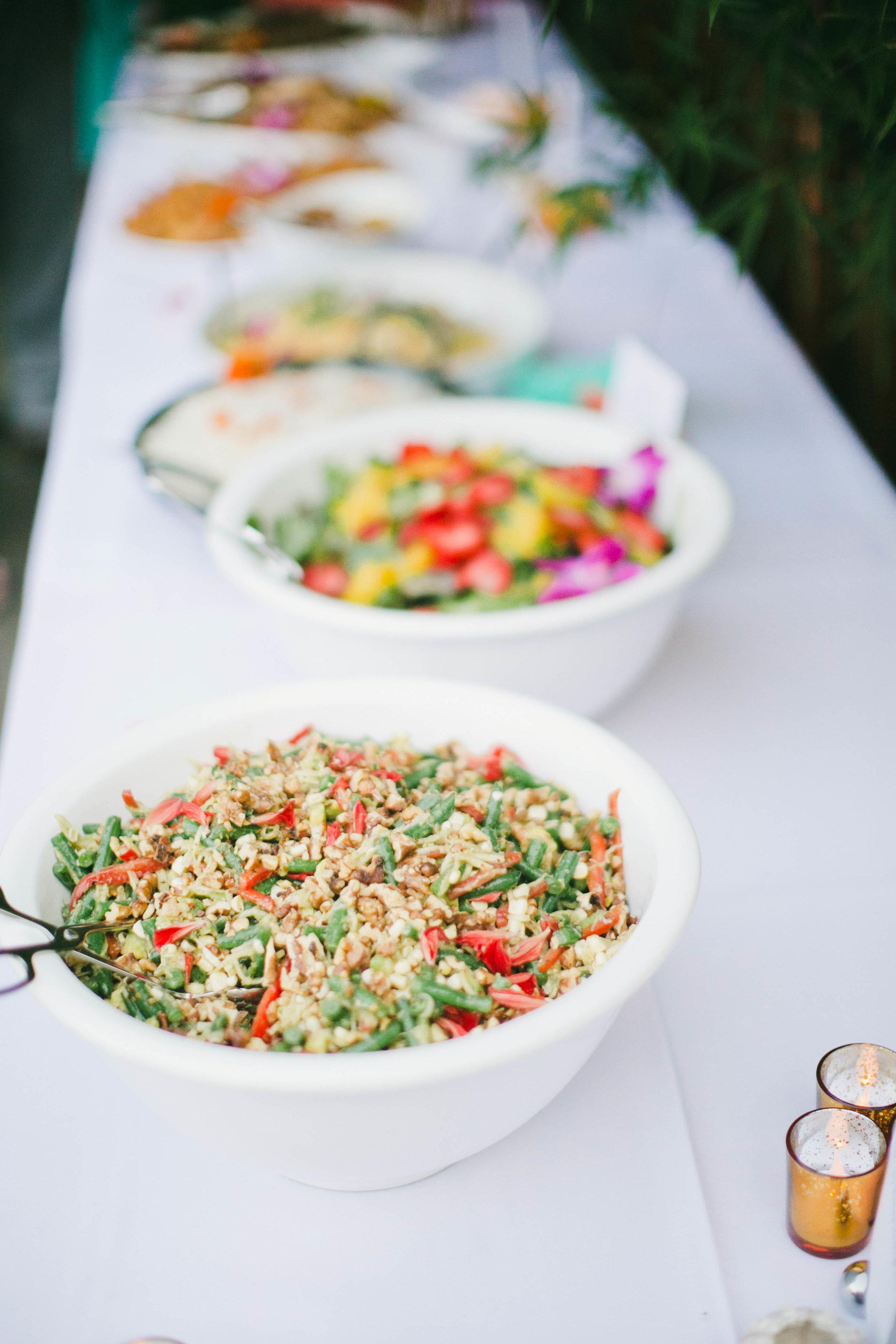 modern-tiki-wedding-buffet.jpg